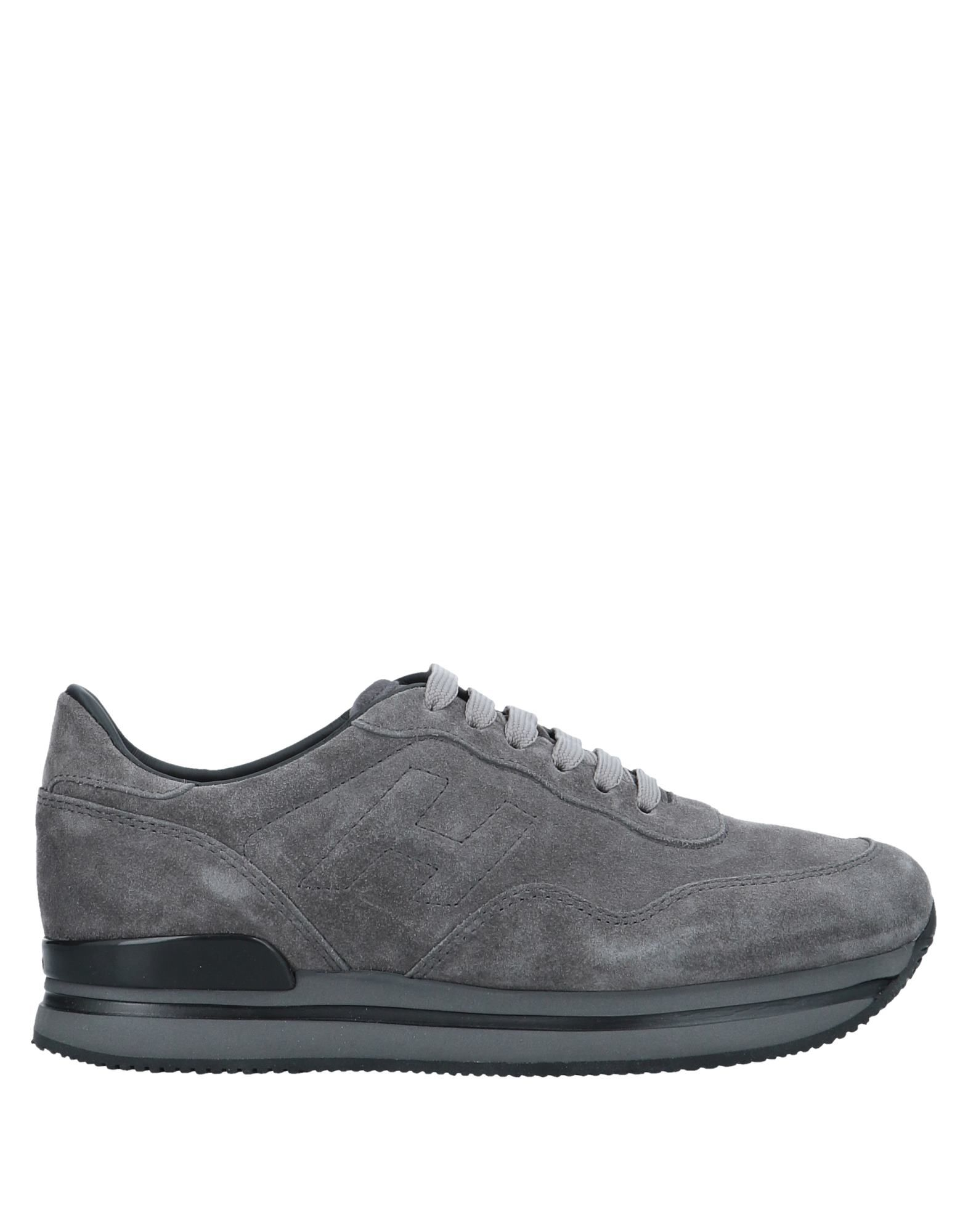 Hogan Sneakers - Women  Hogan Sneakers online on  Women United Kingdom - 11568148KT 844db7