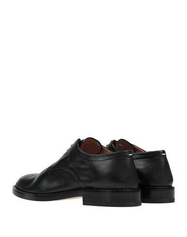 Maison Margiela Zapato De Cordones   Calzado by Maison Margiela