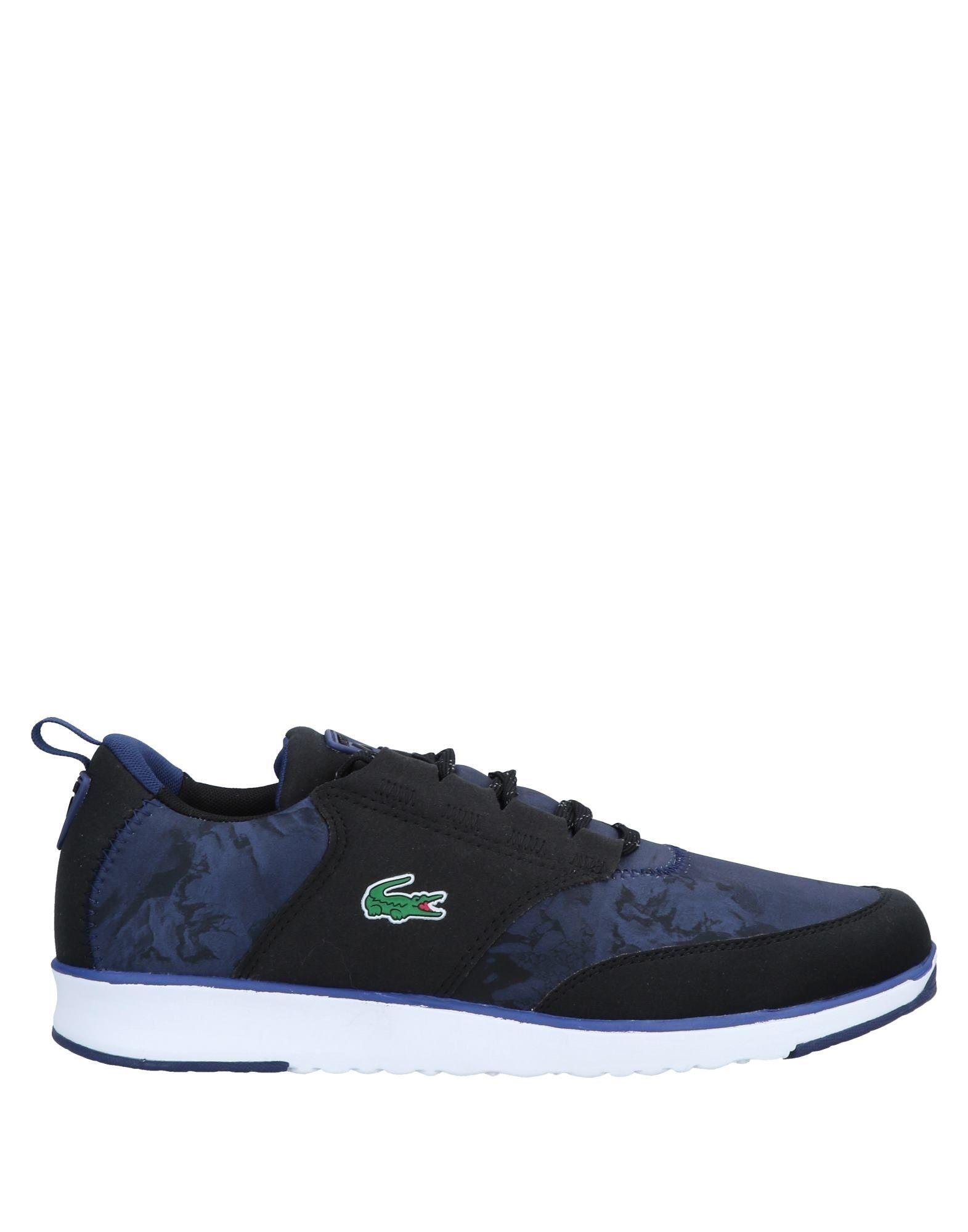 Lacoste Sneakers Sneakers - Men Lacoste Sneakers Lacoste online on  Australia - 11568229TG 0f0257