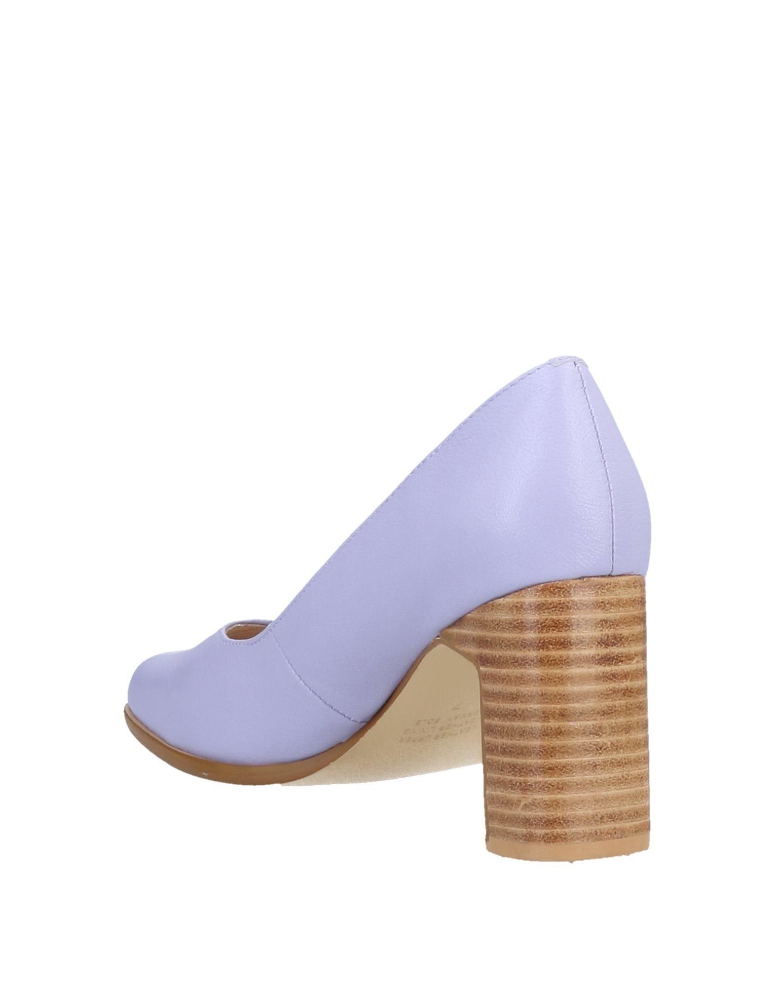 Pumps strapazierfähige Damen  11568251JSGut aussehende strapazierfähige Pumps Schuhe 47aa1a