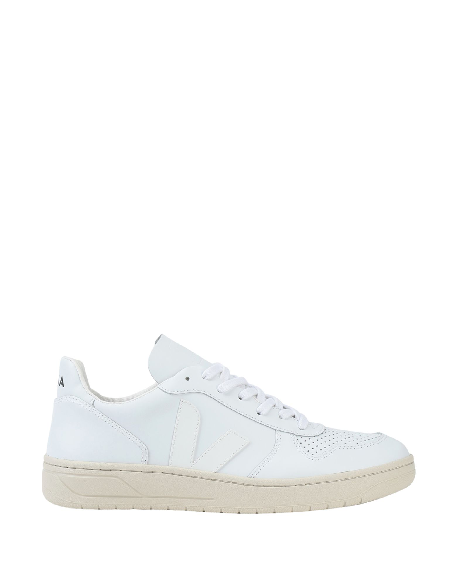 Veja Sneakers - Men Veja Sneakers - online on  Australia - Sneakers 11568294BX 28e0af