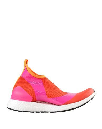 buy popular 548bf 9a9db ADIDAS by STELLA McCARTNEY Sneakers - Footwear | YOOX.COM