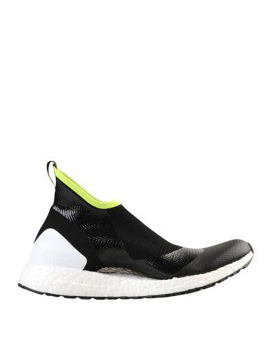 adidas by Stella McCartney Shoes: