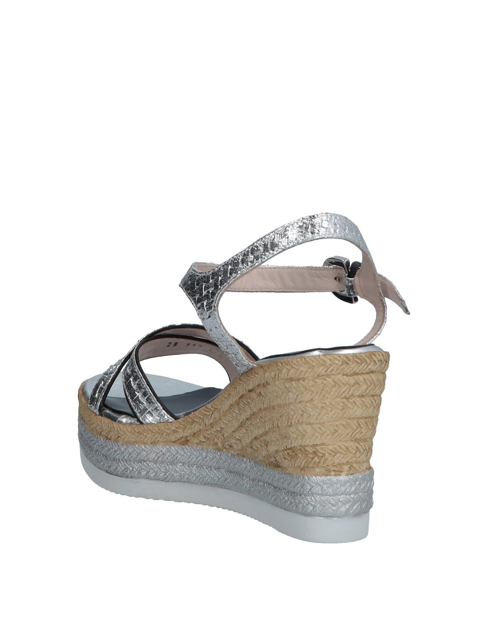 Gut um billige Schuhe zu tragenDibrera By  Paolo Zanoli Sandalen Damen  By 11568346VH 935437