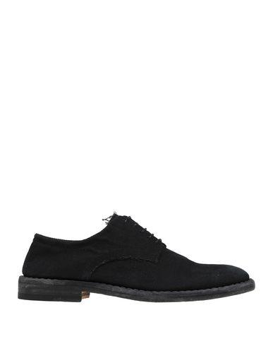 MAISON MARGIELA - Zapato de cordones