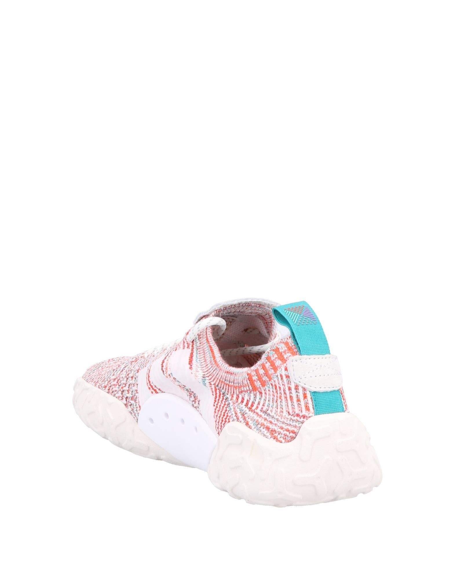 Rabatt Turnschuhes echte Schuhe Adidas Originals Turnschuhes Rabatt Herren 11568382WT e753ac