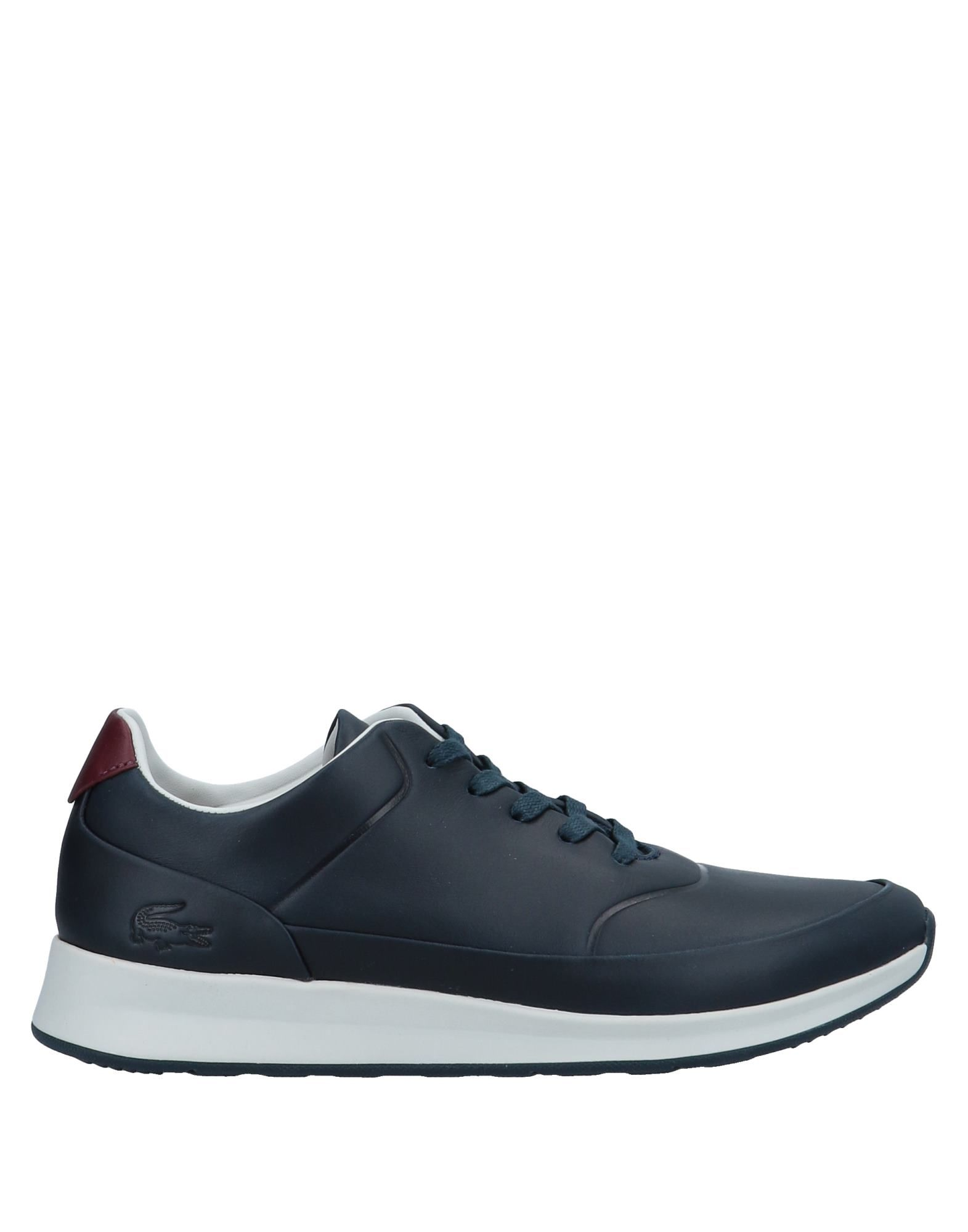 Lacoste Lacoste Lacoste Sneakers - Women Lacoste Sneakers online on  Canada - 11568428WT 8864f0