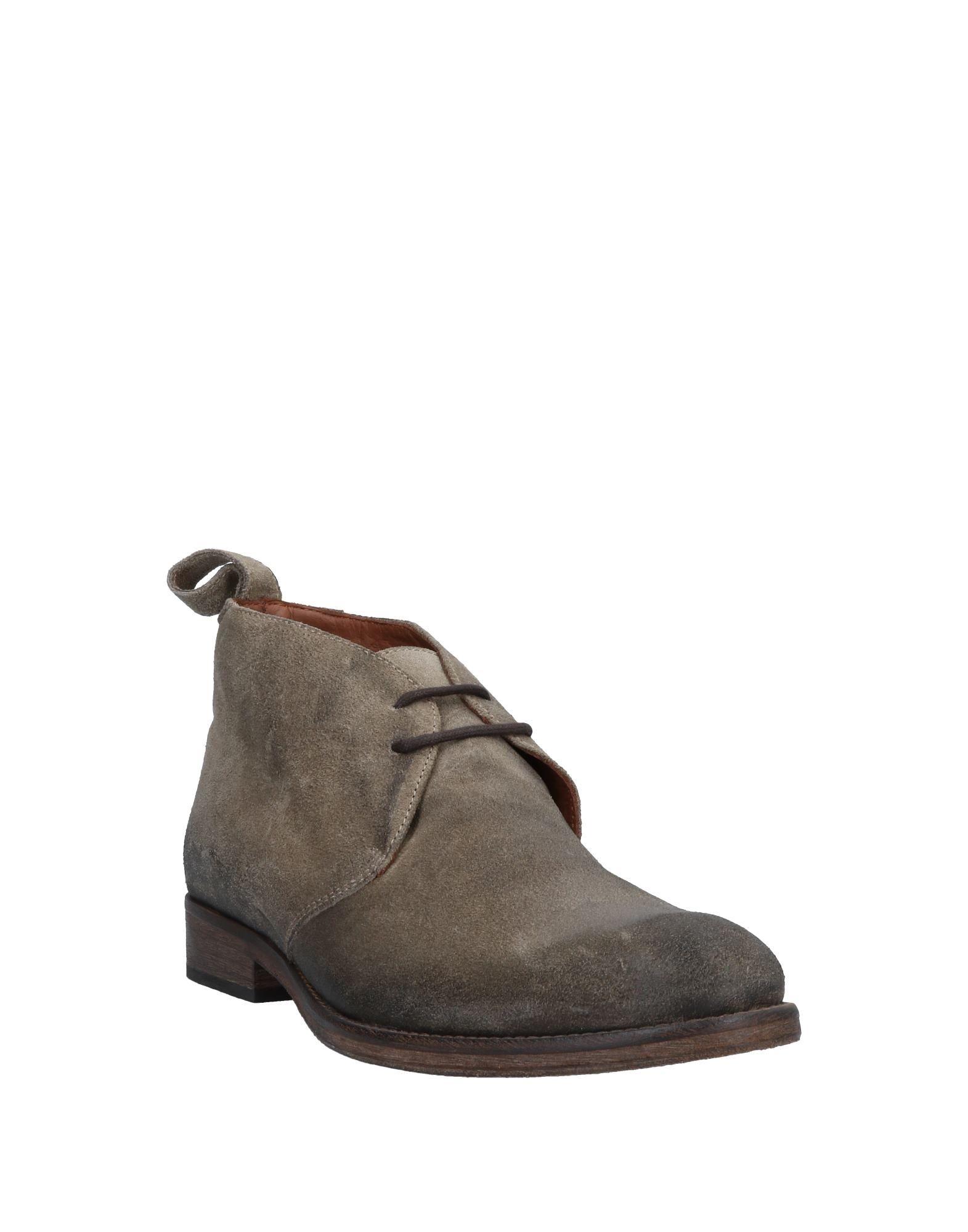 Please Walk Boots - Men Please Walk Boots online 11568451CE on  Canada - 11568451CE online 436447
