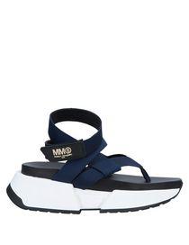 3a833bc22 Women s flip flops online  flip flop and slip-on sandals