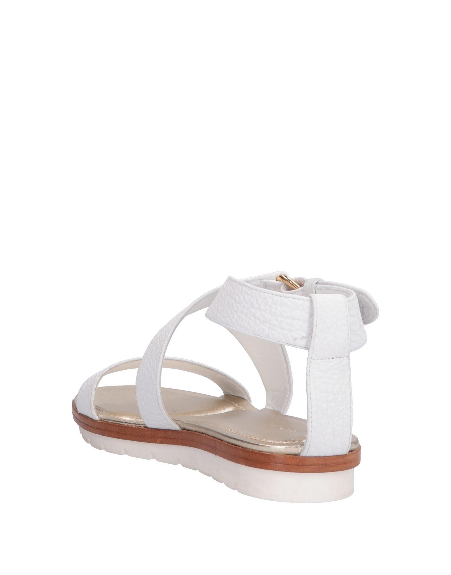 Gut Gut Gut um billige Schuhe zu tragenDibrera By Paolo Zanoli Sandalen Damen 11568499LV 06c85d