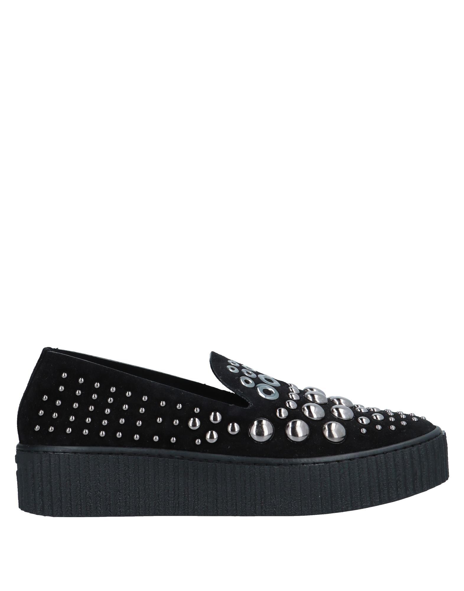 Stilvolle billige Schuhe 11568529JH Pinko Mokassins Damen  11568529JH Schuhe 6eda47