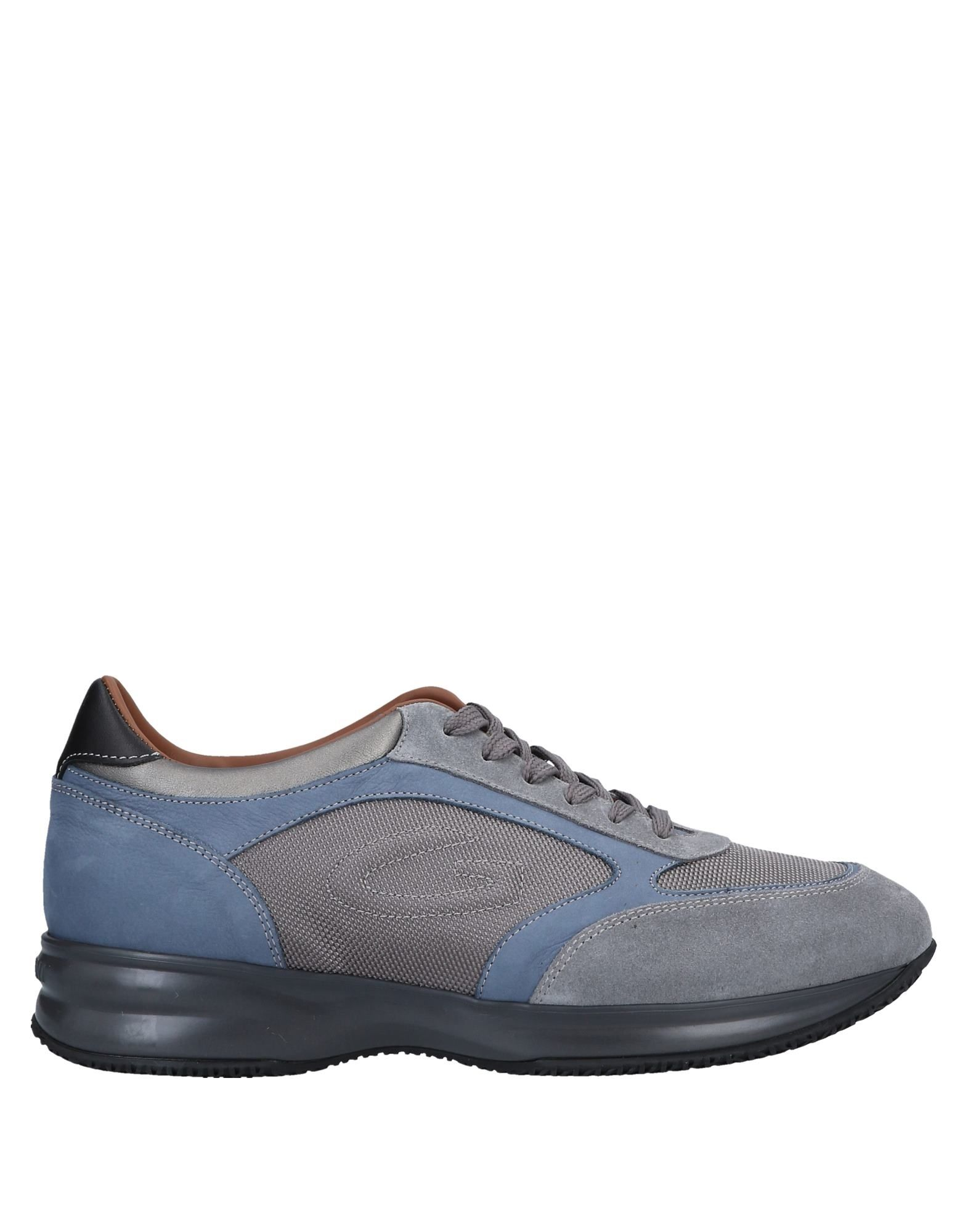 Alberto on Guardiani Sneakers - Men Alberto Guardiani Sneakers online on Alberto  Australia - 11568557JI fa08a2