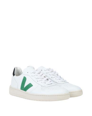 Sneakers Sneakers Veja Veja Blanc Blanc Veja Blanc Sneakers Blanc Sneakers Veja BXwqUAw