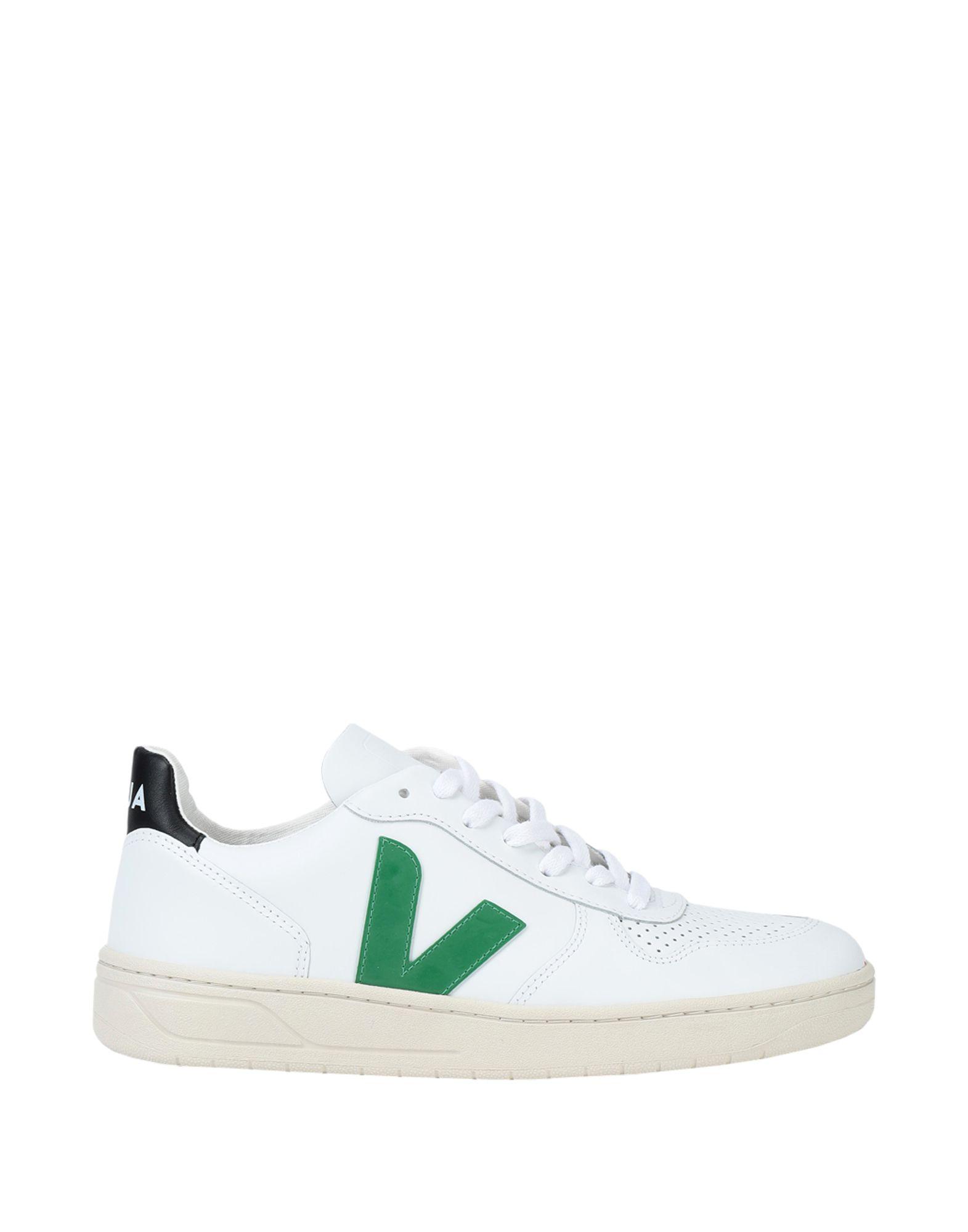 Veja Sneakers - Women  Veja Sneakers online on  Women Australia - 11568579QL 5b8951