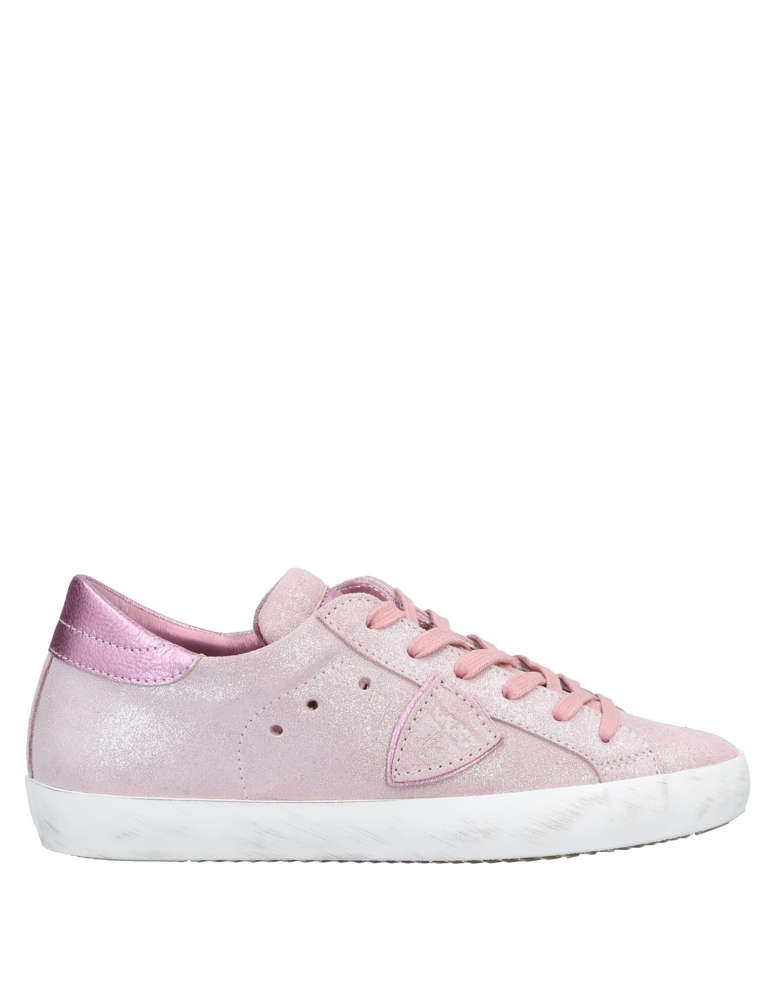 Philippe Model Sneakers - Women Philippe  Model Sneakers online on  Philippe Canada - 11568606NK c10976
