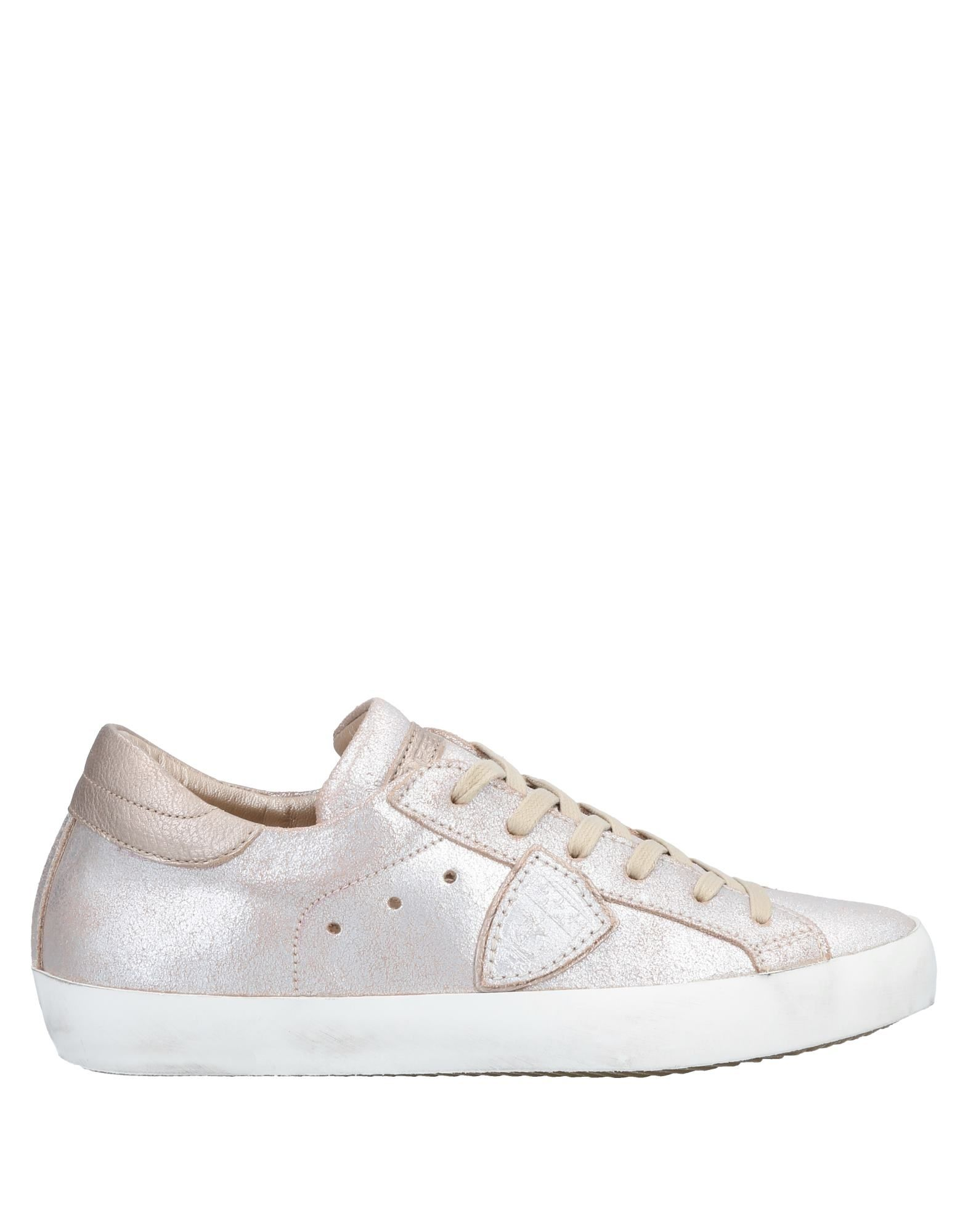 Philippe on Model Sneakers - Women Philippe Model Sneakers online on Philippe  Canada - 11568616OA d272f3