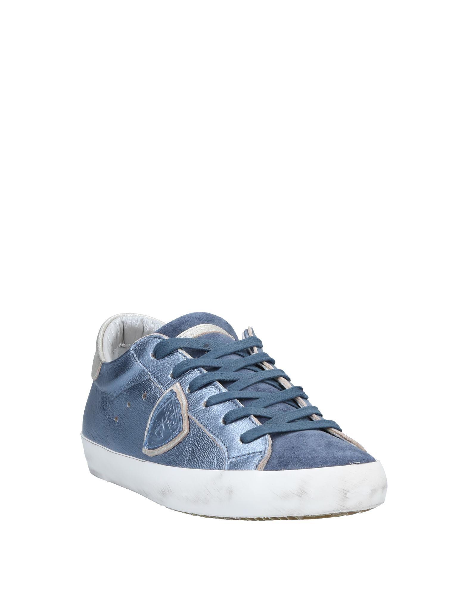 Philippe Model Model Model Sneakers - Women Philippe Model Sneakers online on  Canada - 11568621SW d24fab
