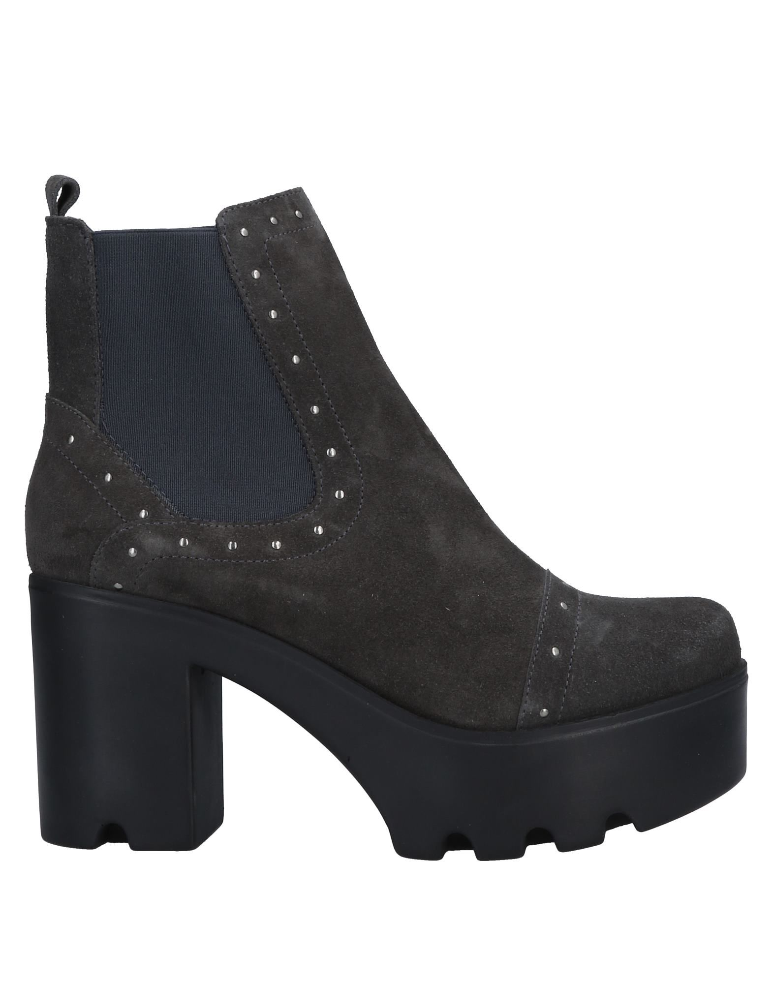 Claudia By Isaberi Claudia Ankle Boot - Women Claudia Isaberi By Isaberi Ankle Boots online on  Australia - 11568627DL e45160