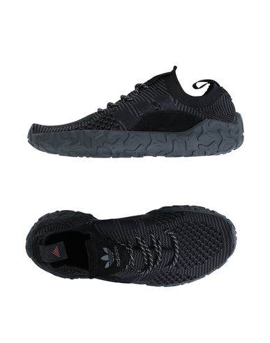 fe8b34ce5927 Adidas Originals F 22 Pk - Sneakers - Men Adidas Originals Sneakers ...