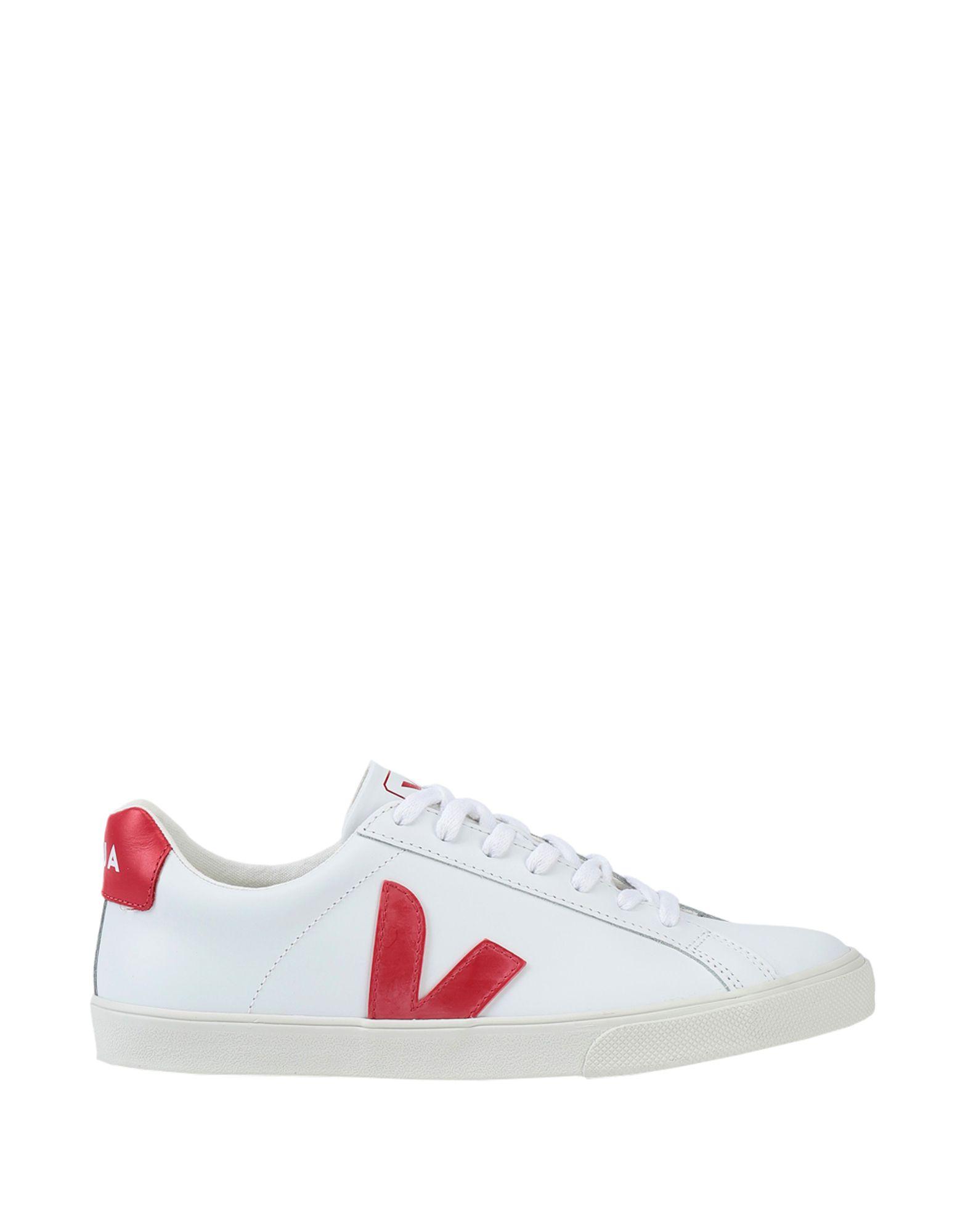 Veja Sneakers - Women Veja Sneakers online on 11568635WS  United Kingdom - 11568635WS on f7aac5