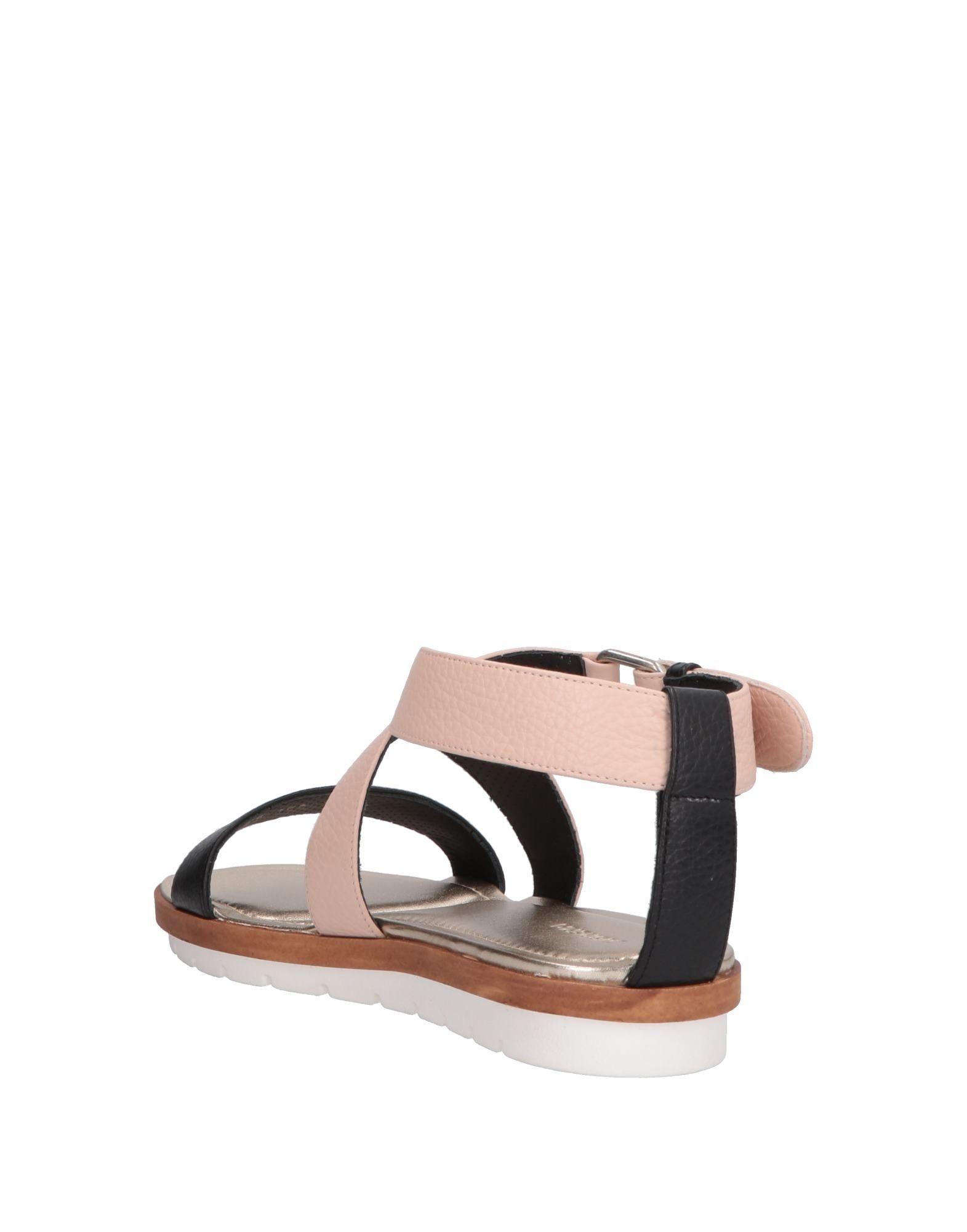 dibrera par paolo zanoli sandales - femmes dibrera ligne par paolo zanoli 11568681wd sandales en ligne dibrera le royaume - uni - 98ca0e