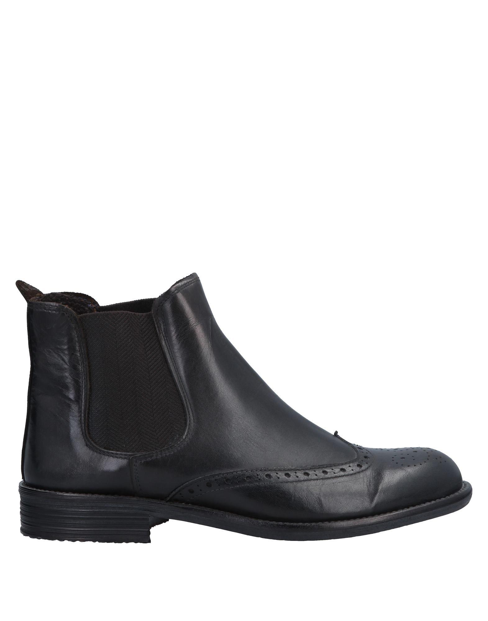 Mlc Italia Boots Boots - Men Mlc Italia Boots Boots online on  United Kingdom - 11568716KQ ee9bca
