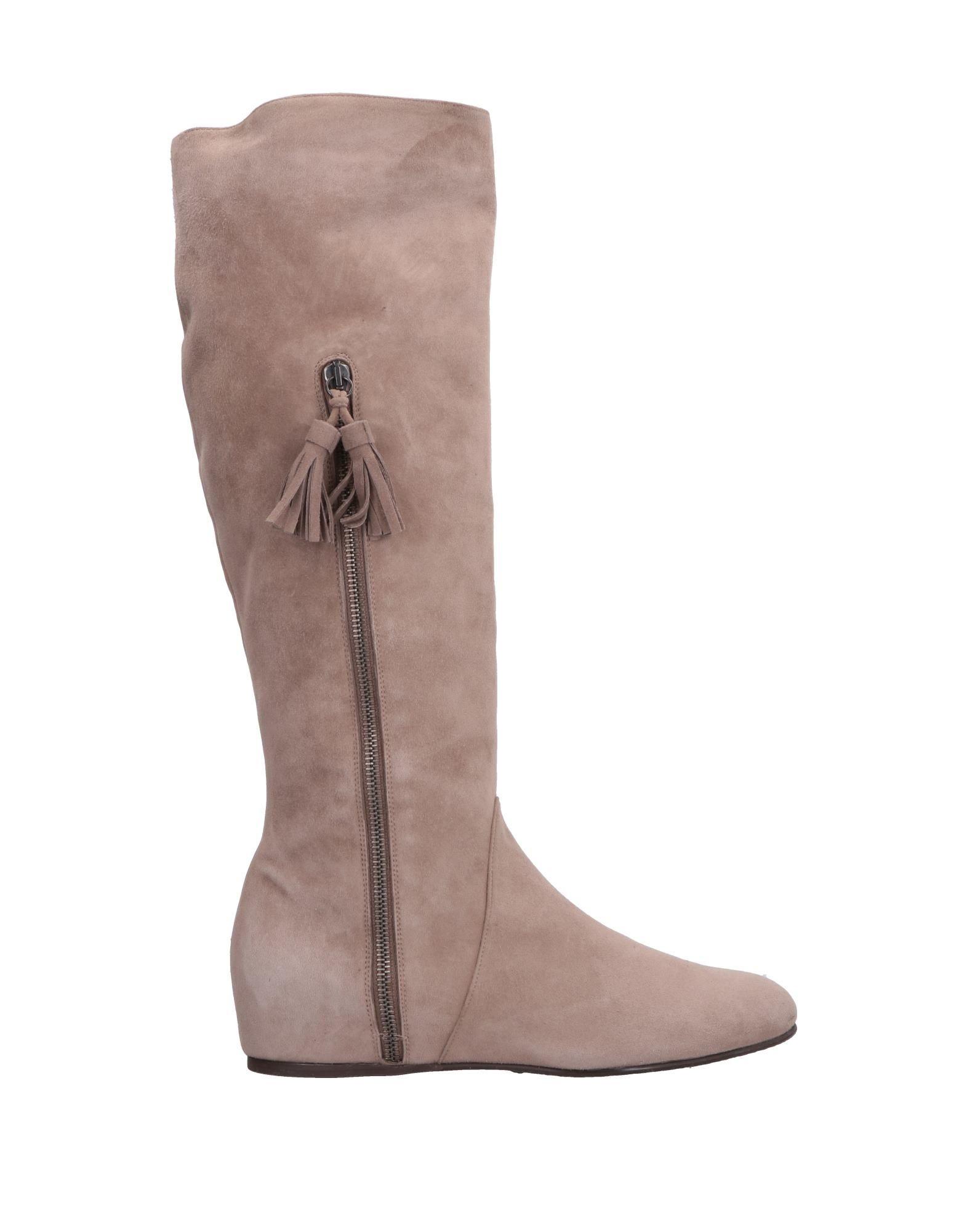 Stuart Weitzman Boots - online Women Stuart Weitzman Boots online - on  Australia - 11568779GQ fb58f5