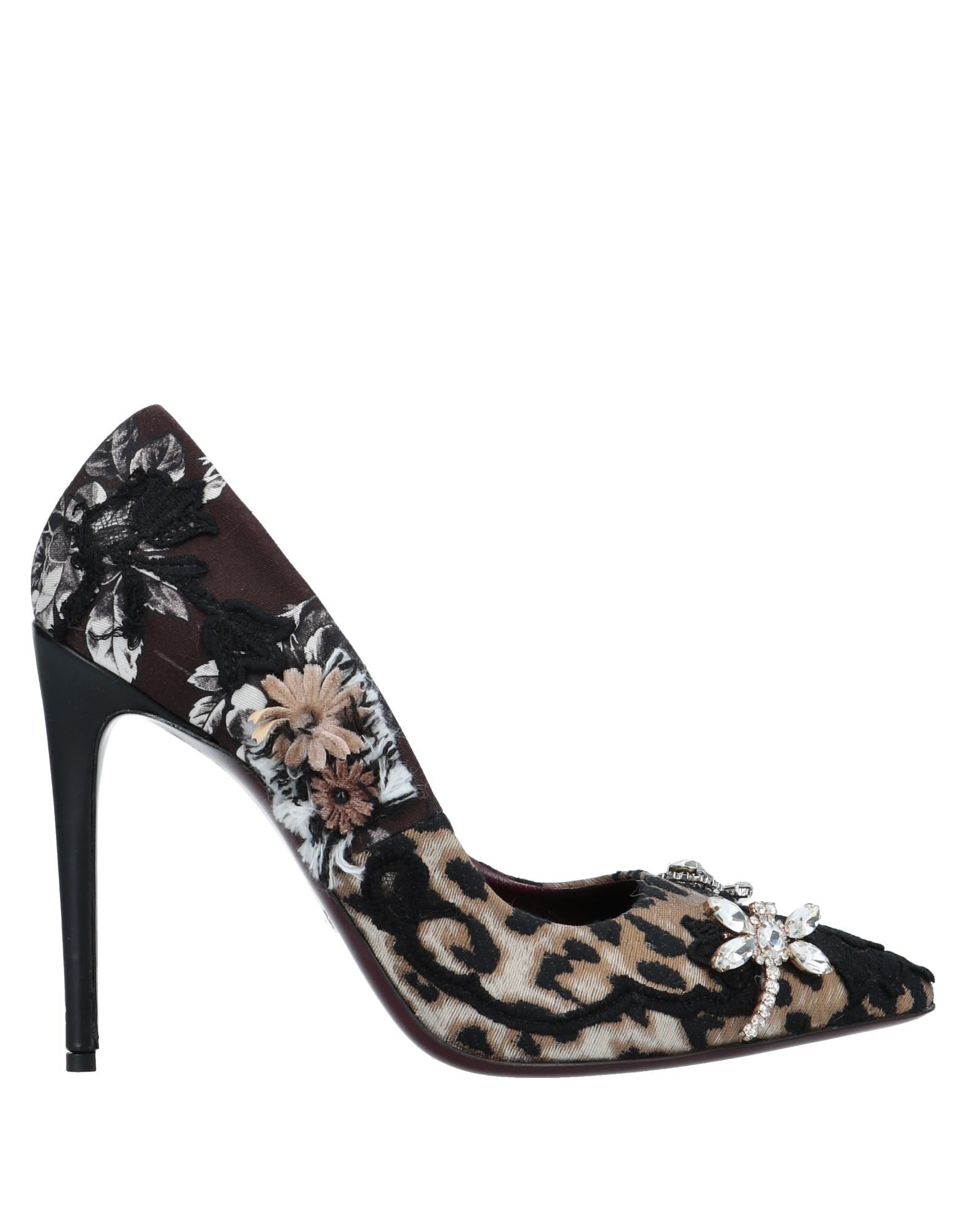 Antonio Marras Pump online - Women Antonio Marras Pumps online Pump on  Australia - 11568846BO 7585af