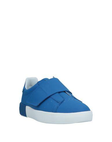 Bikkembergs Sneakers Uomo Scarpe Bikkembergsblu