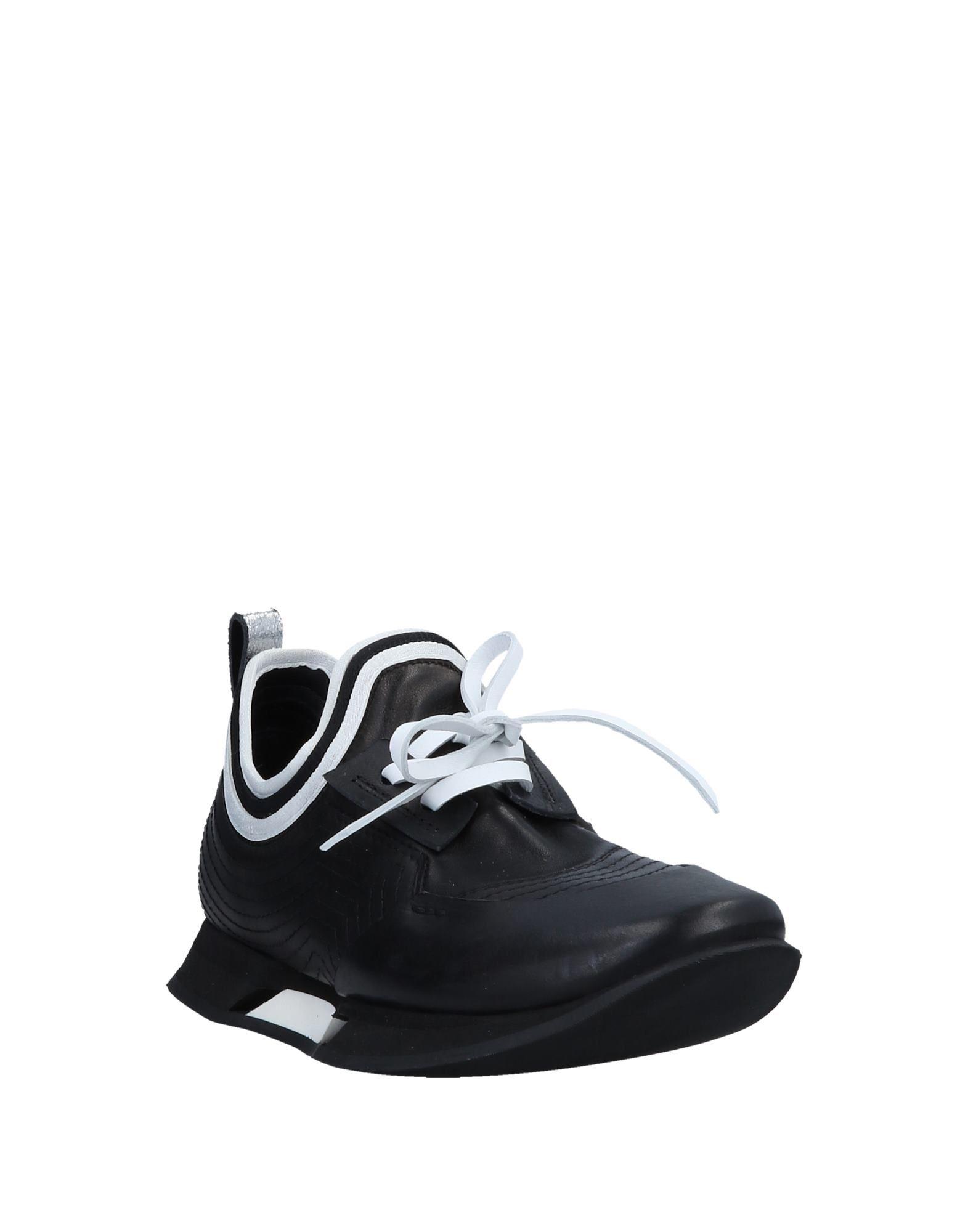 Rabatt Schuhe 11568944UW Artselab Sneakers Damen  11568944UW Schuhe a56f69