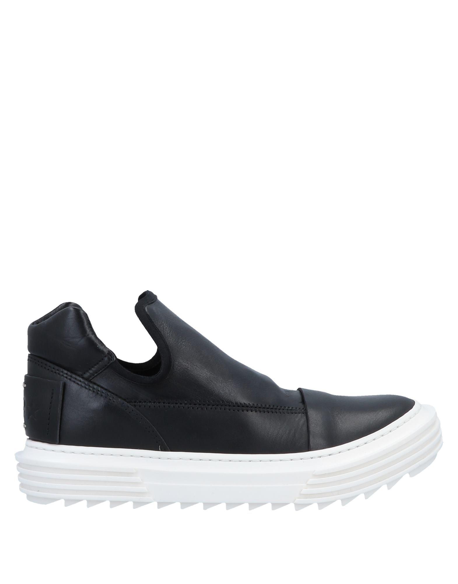 Artselab on Sneakers - Women Artselab Sneakers online on Artselab  Canada - 11568953TK 125263