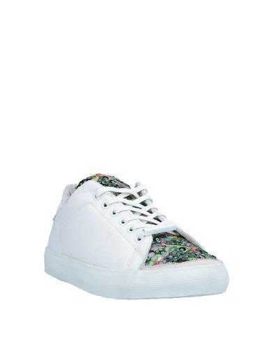 Sneakers Black Dioniso Sneakers Black Blanc Black Dioniso Dioniso Sneakers Blanc Blanc Blanc Black Black Sneakers Dioniso RAxRqnIfw