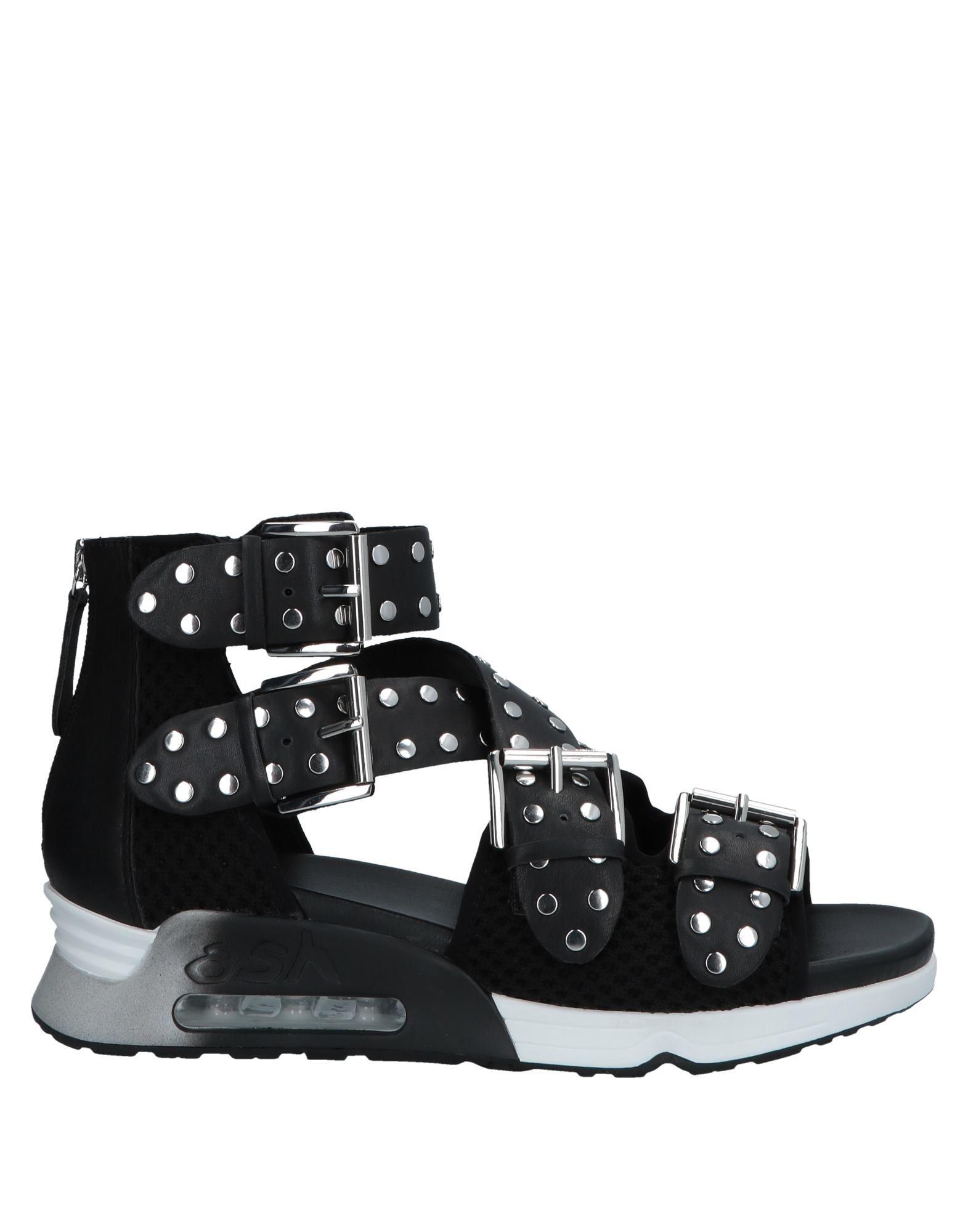 Stilvolle billige  Schuhe Ash Sandalen Damen  billige 11569043CG e3a20b
