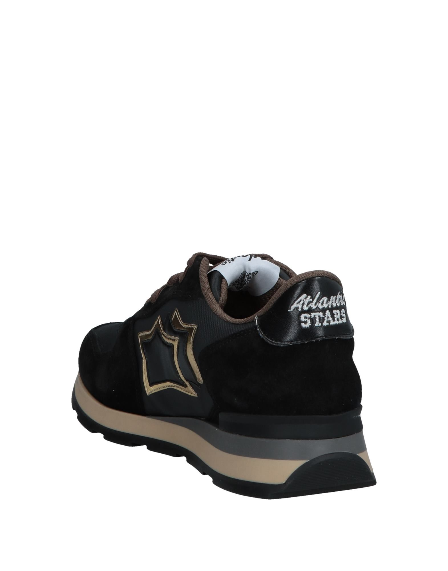 Gut um billige Schuhe Damen zu tragenAtlantic Stars Sneakers Damen Schuhe  11569059DG 9aadd1