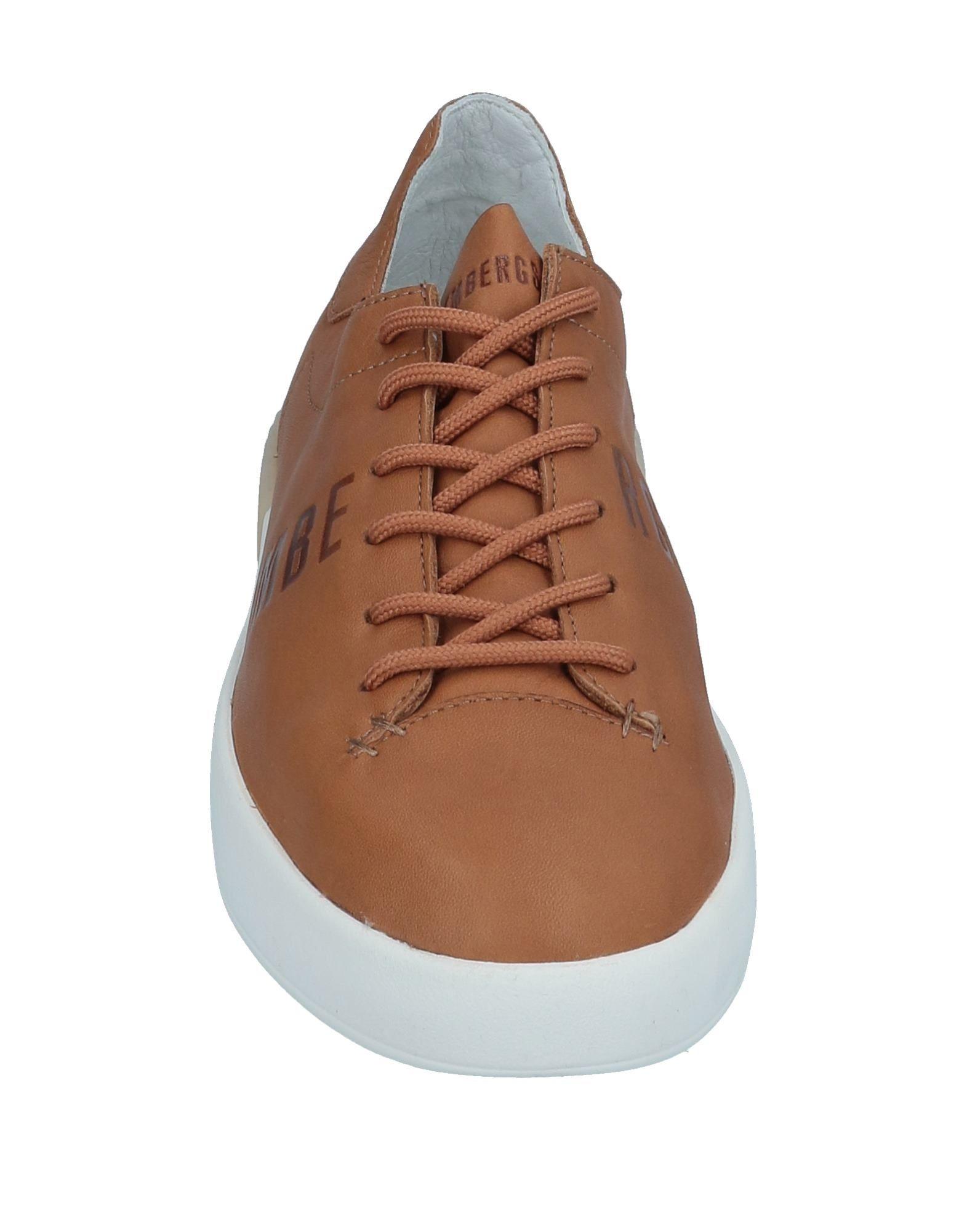 Bikkembergs Sneakers Herren  11569100KM Gute Qualität beliebte Schuhe Schuhe Schuhe 880788