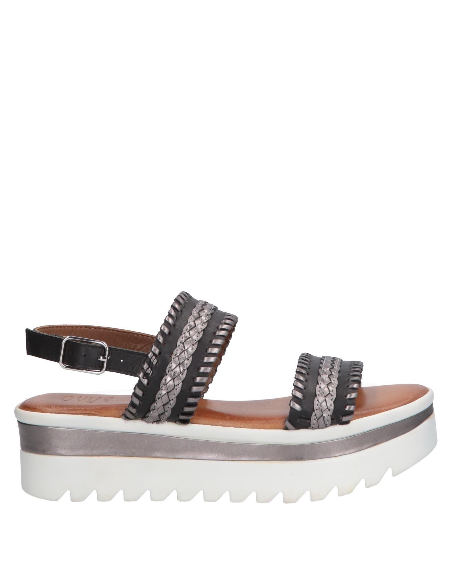 Stivali Zoe Donna e - 11534087DB Nuove offerte e Donna scarpe comode 5f443c