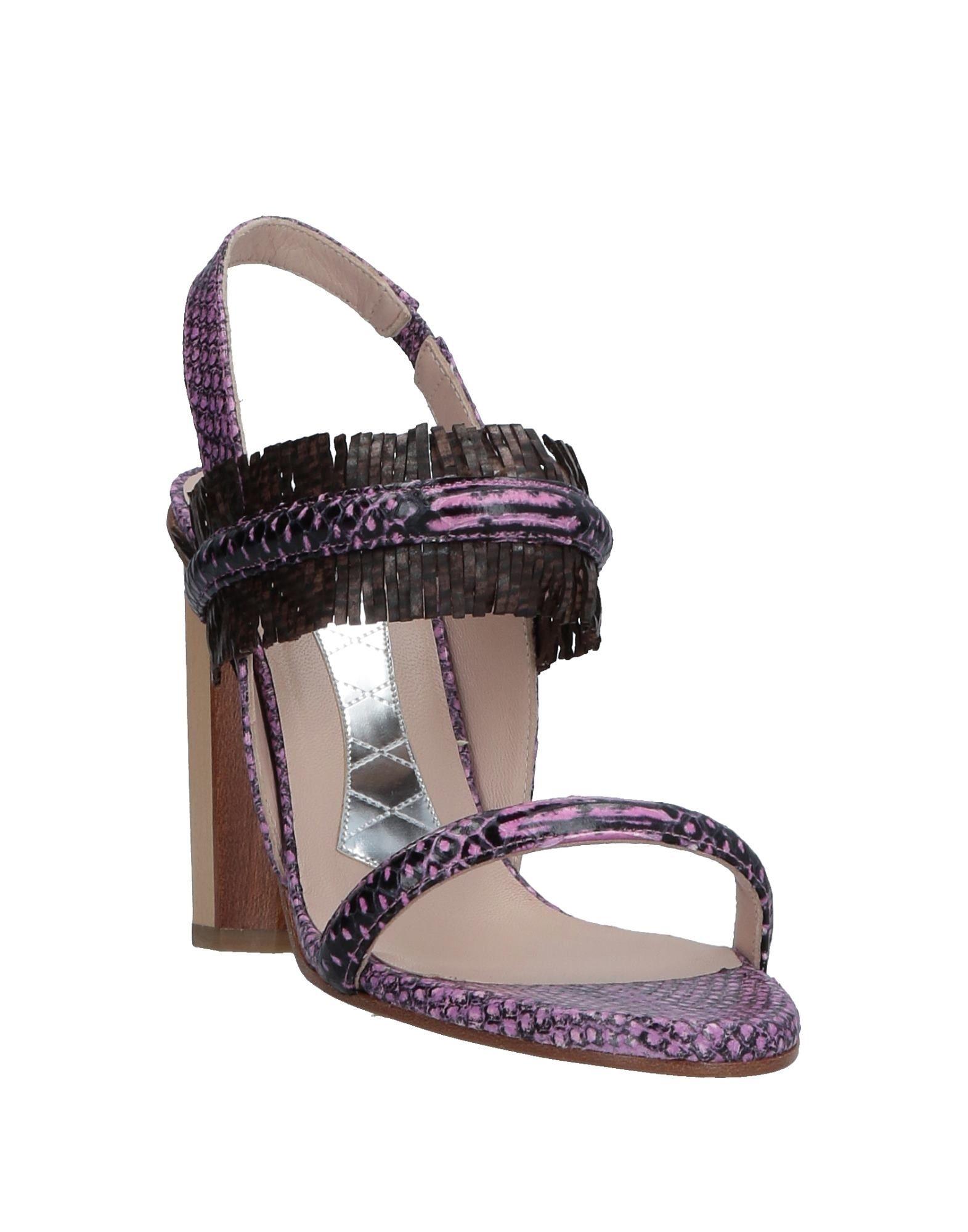 magrit sandales - - - femmes magrit sandales en ligne sur canada - 11569122sw 30fe0f