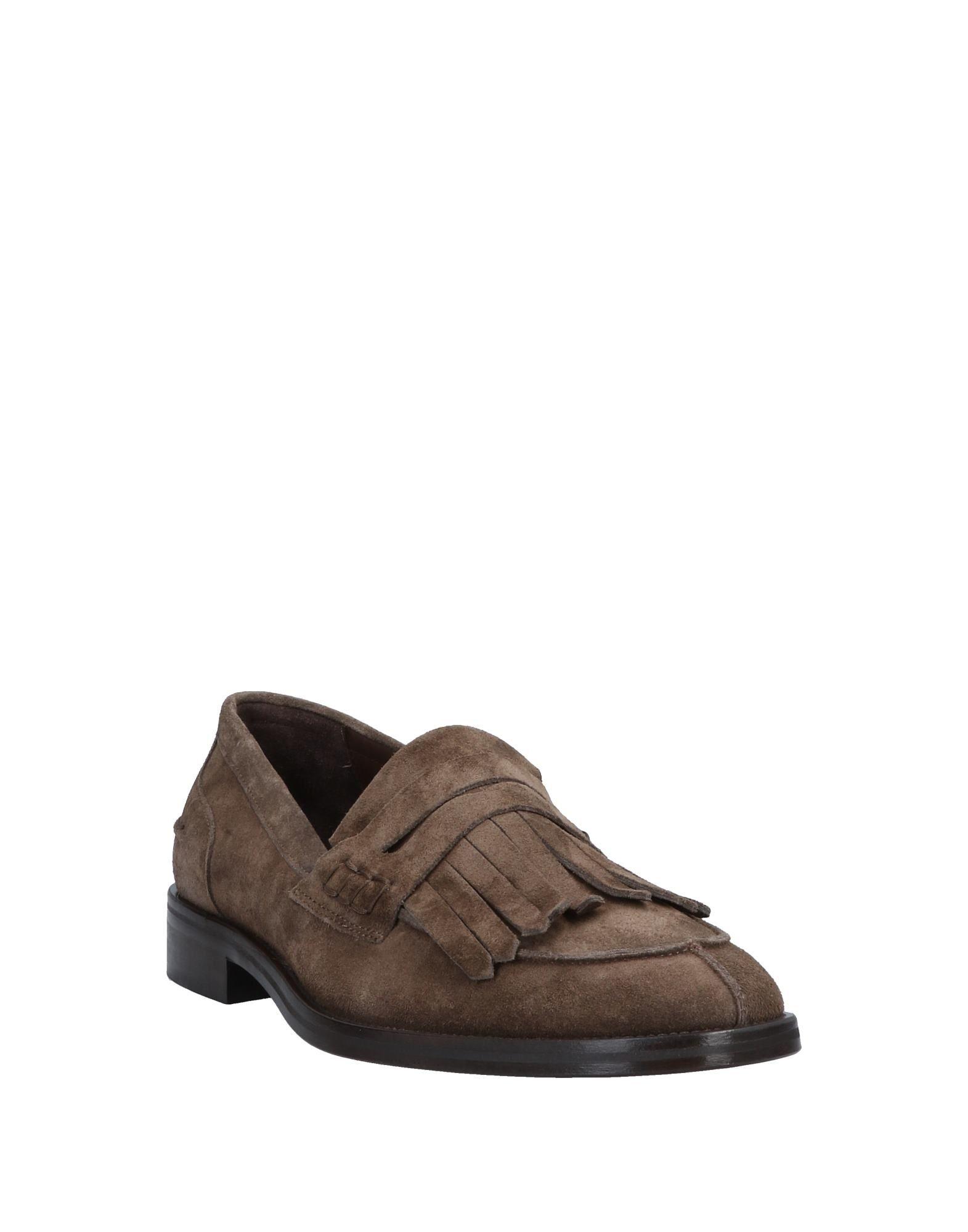 Boemos Loafers  - Men Boemos Loafers online on  Loafers Australia - 11569125AI fa5726