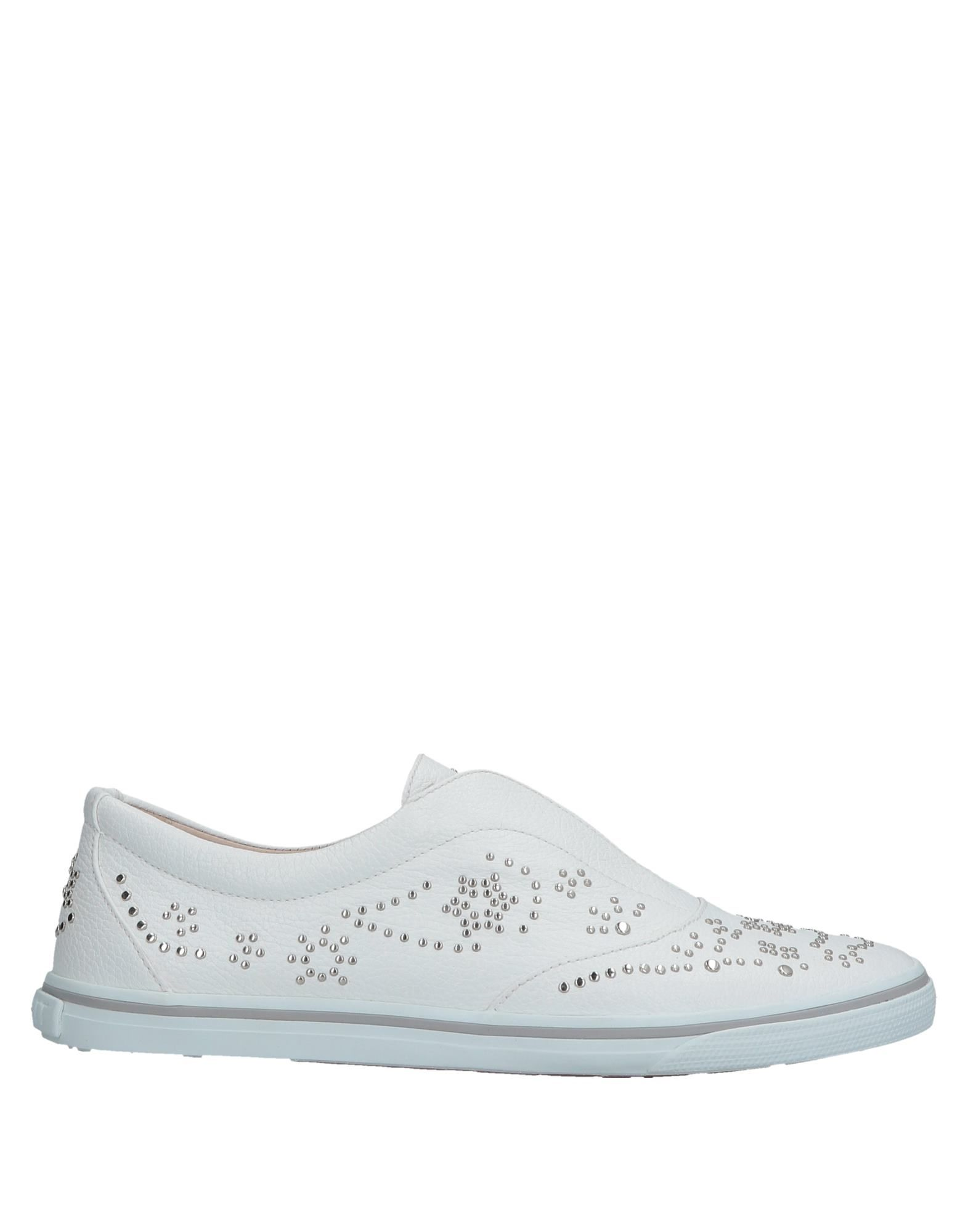 Magrit Sneakers - Women  Magrit Sneakers online on  Women Canada - 11569129EB 46aef6