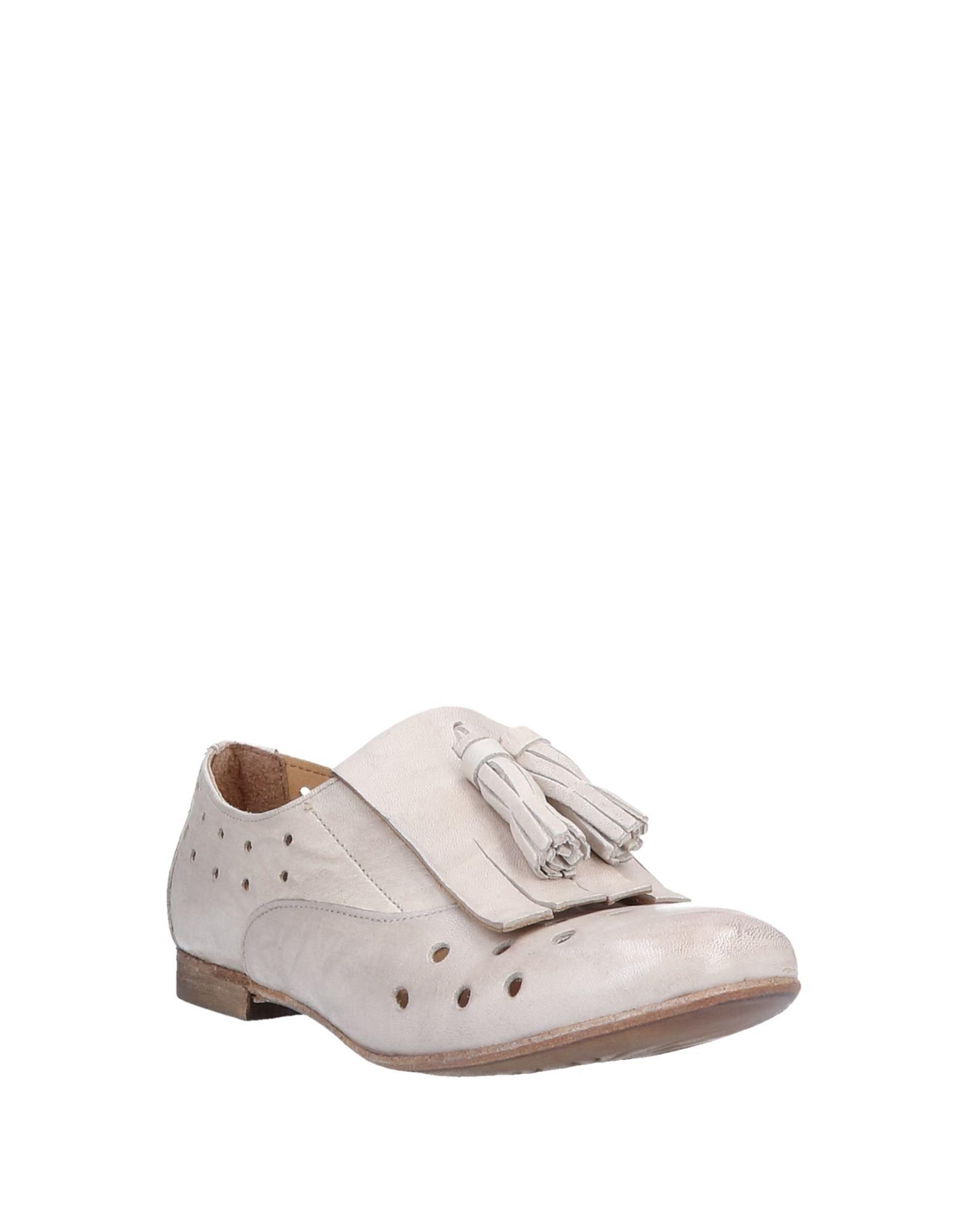 Gut um billige Damen Schuhe zu tragen1725.A Mokassins Damen billige  11569150LX 26ed1f