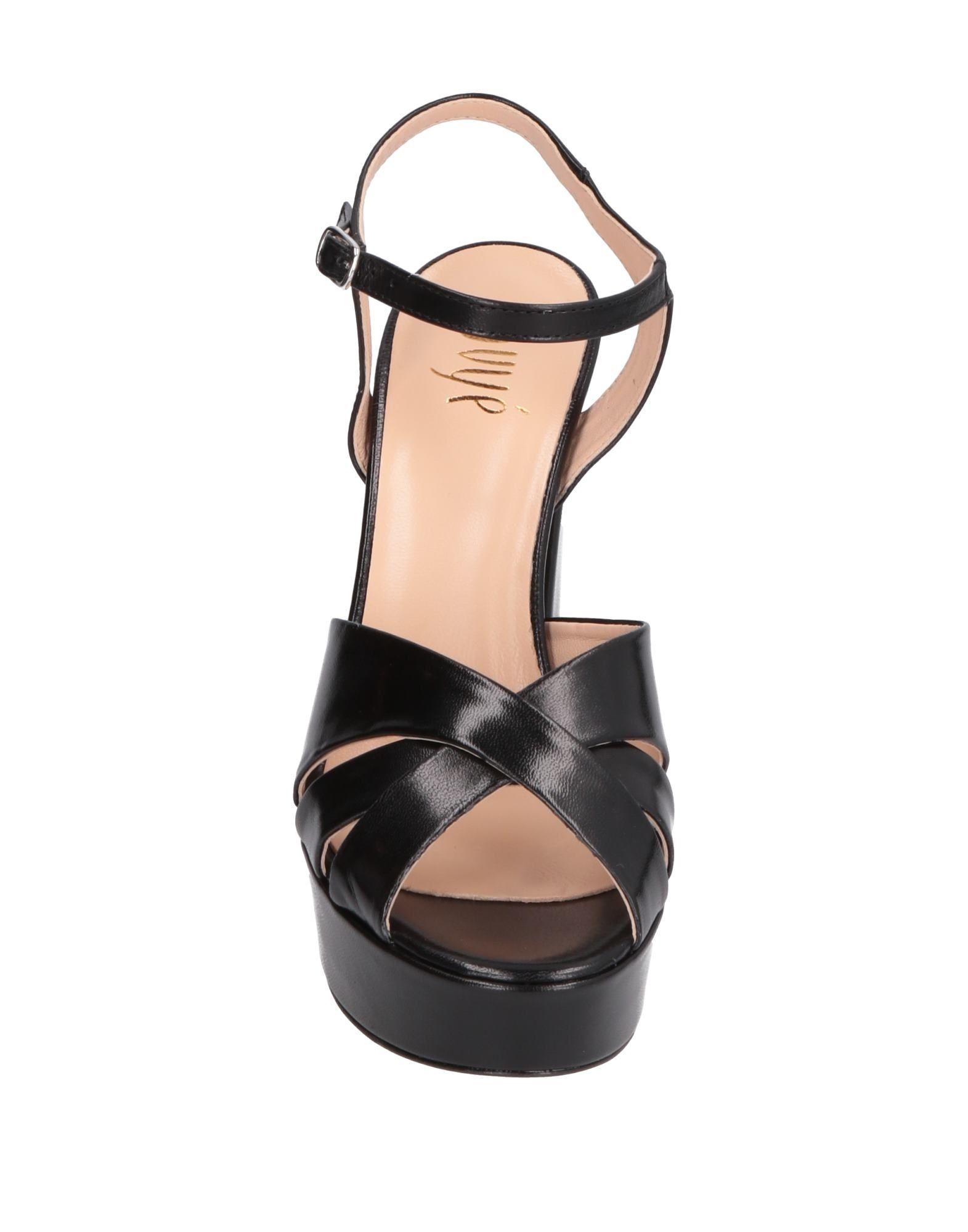 ovye & # 39; par sandales cristina lucchi sandales par - femmes ovye & # 39; par cristina lucchi 11569174er sandales en ligne le royaume - uni - efcb4d