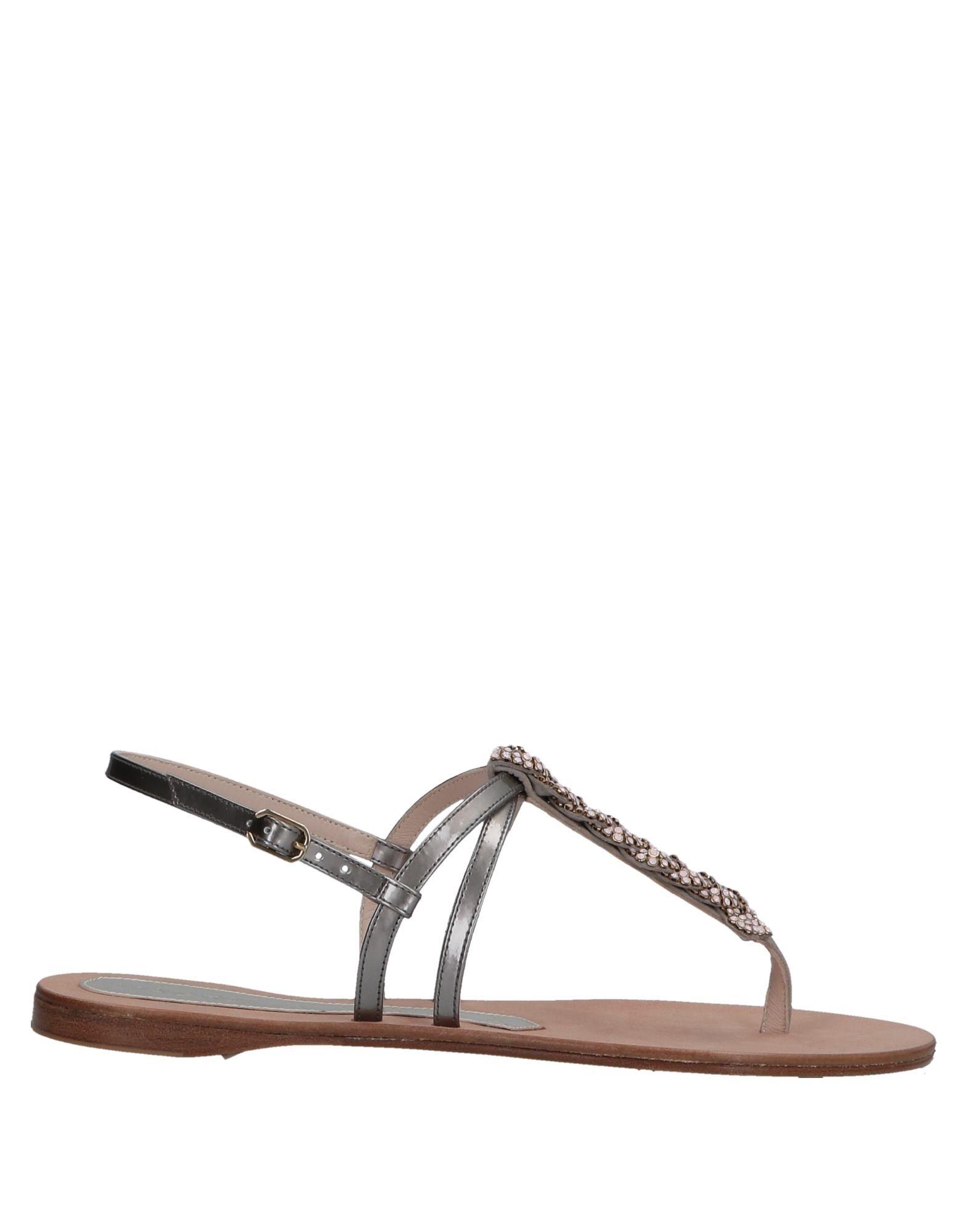 Magrit Flip Flops - online Women Magrit Flip Flops online - on  Australia - 11569231OM 08a444