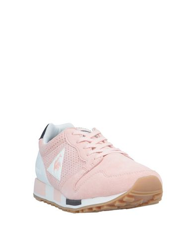 Le Coq Sportif Sneakers Uomo Scarpe Sportifrosa