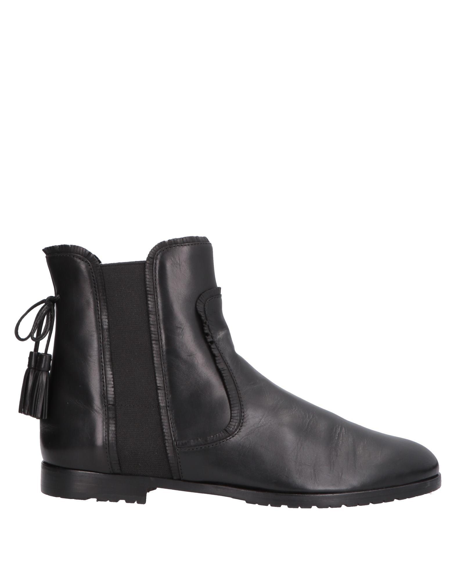 Chelsea Boots Boots Chelsea Aquazzura Donna - 11569362NJ 460bc1