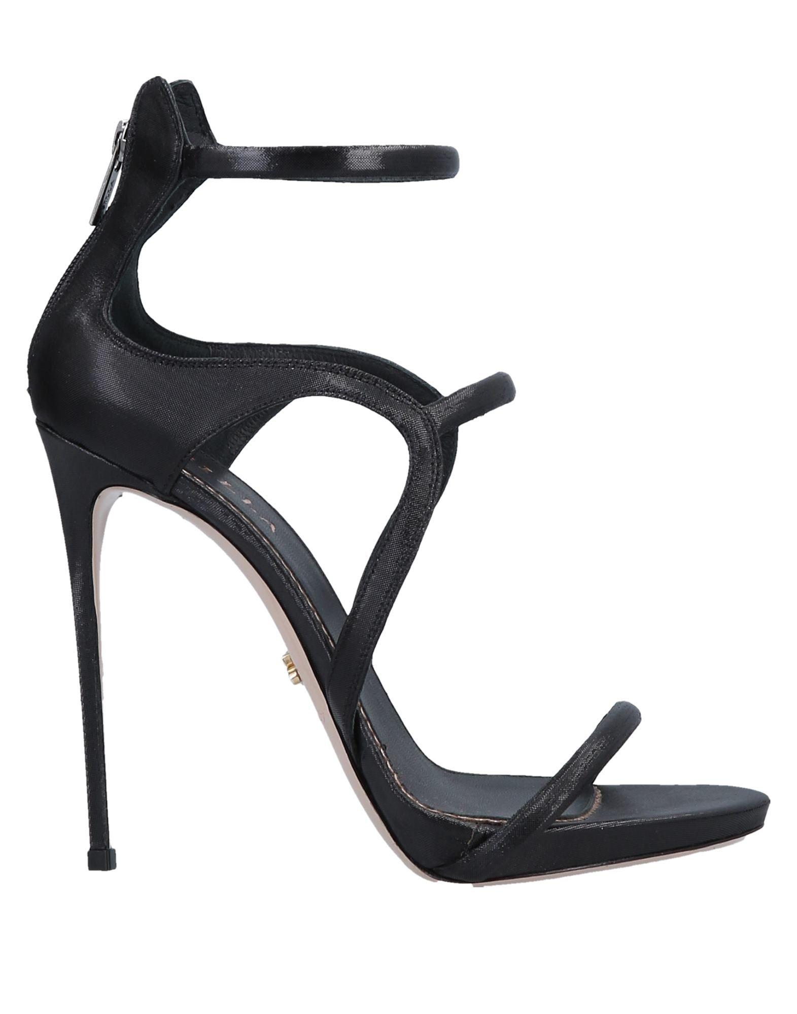 le silla sandales - femmes en le silla sandales en femmes ligne sur canada cd70c2