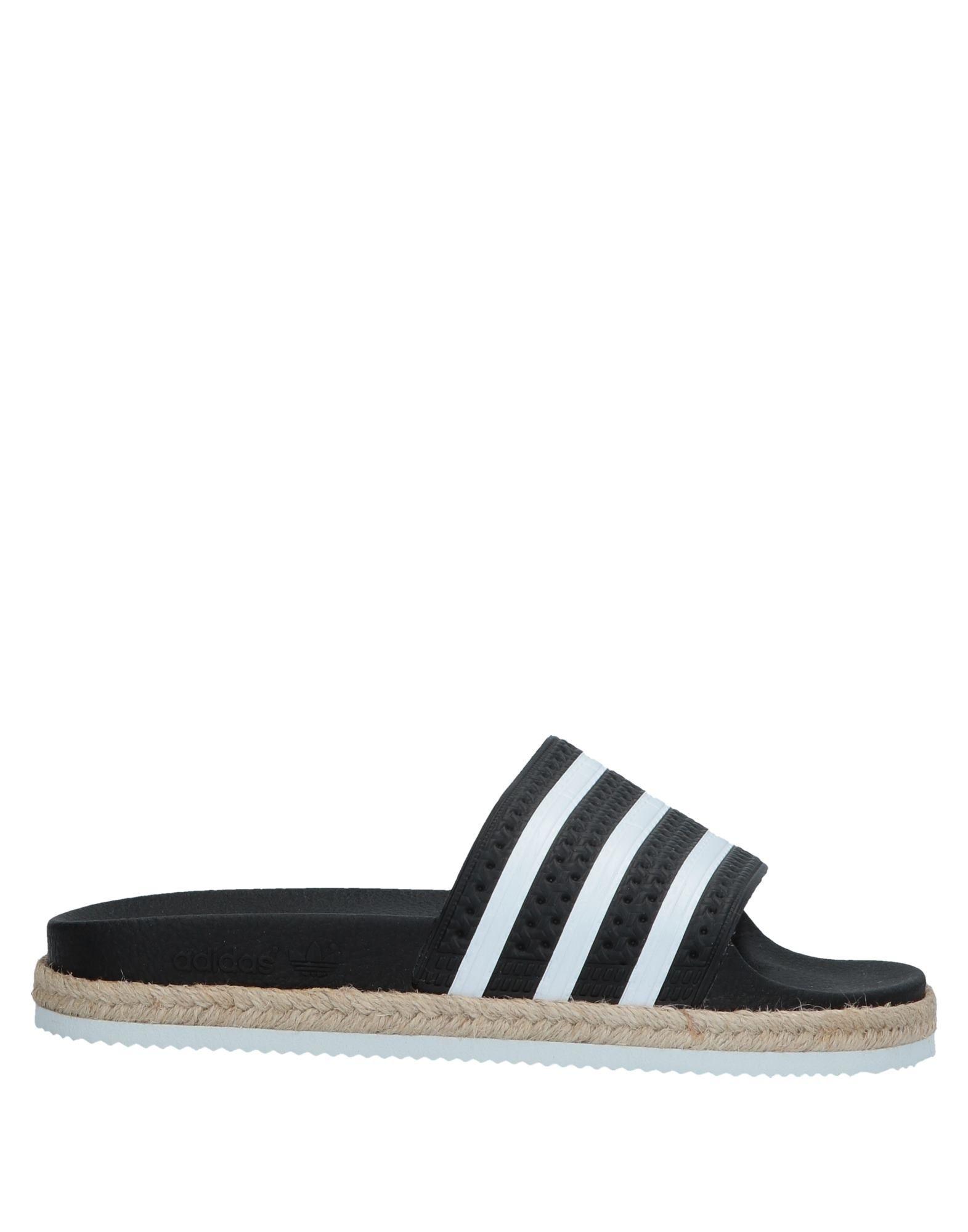 Adidas Originals Sandalen Damen lohnt Gutes Preis-Leistungs-Verhältnis, es lohnt Damen sich b3b541