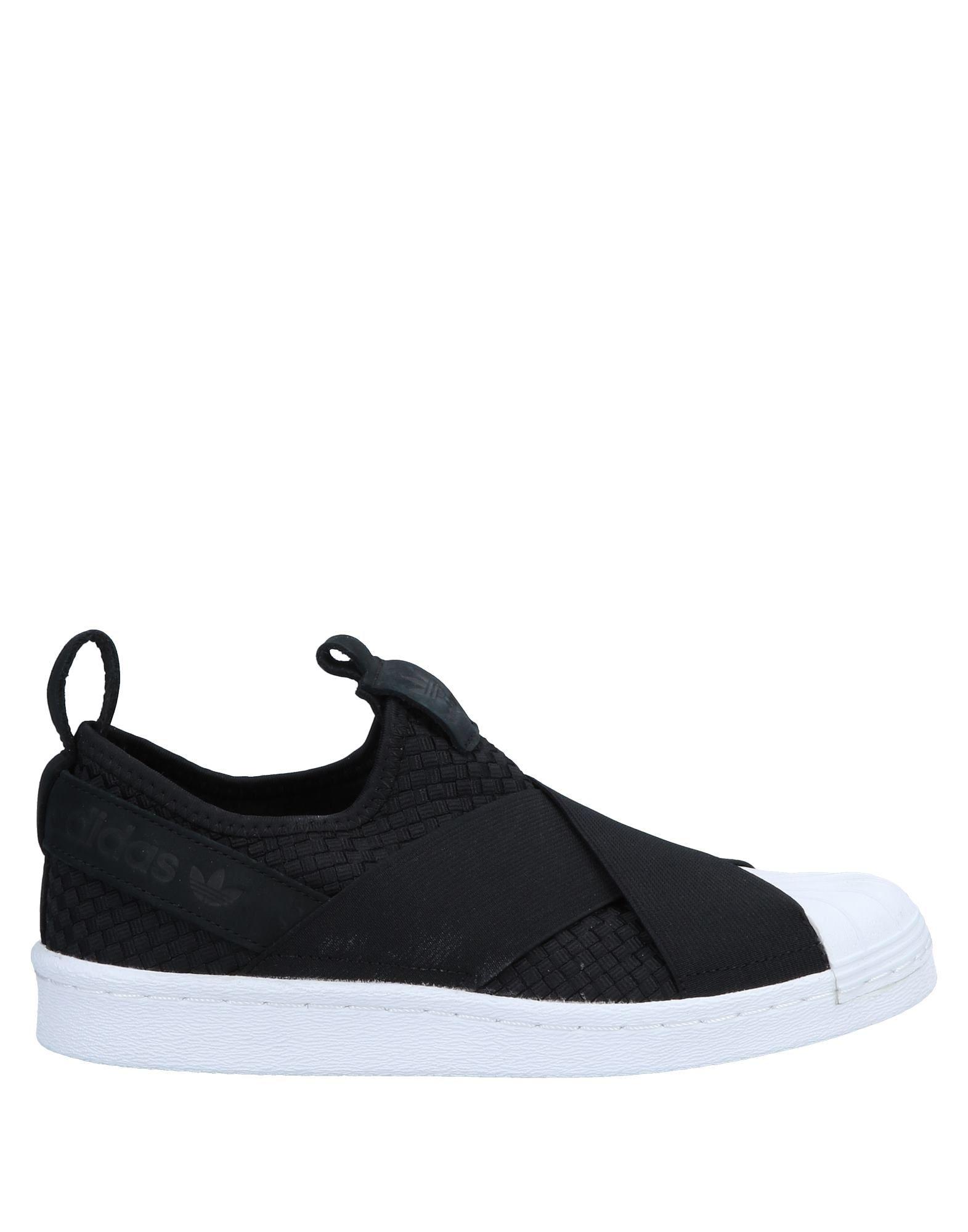 Adidas Originals Sneakers Herren Gutes Preis-Leistungs-Verhältnis, es lohnt sich