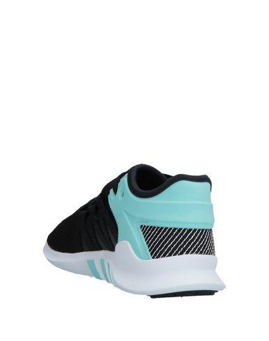 Adidas Originals Adidas Sneakers Originals Noir S5pxvqqZw