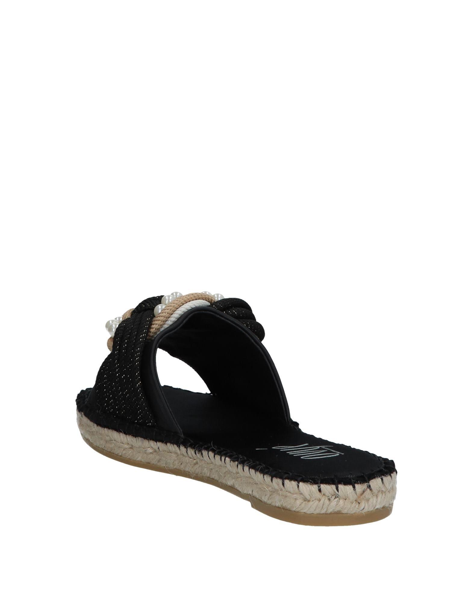 ovye & # # # 39; par cristina lucchi sandales - femmes ovye & # 39; par cristina lucchi 11569412sk sandales en ligne le royaume - uni - baf7d9