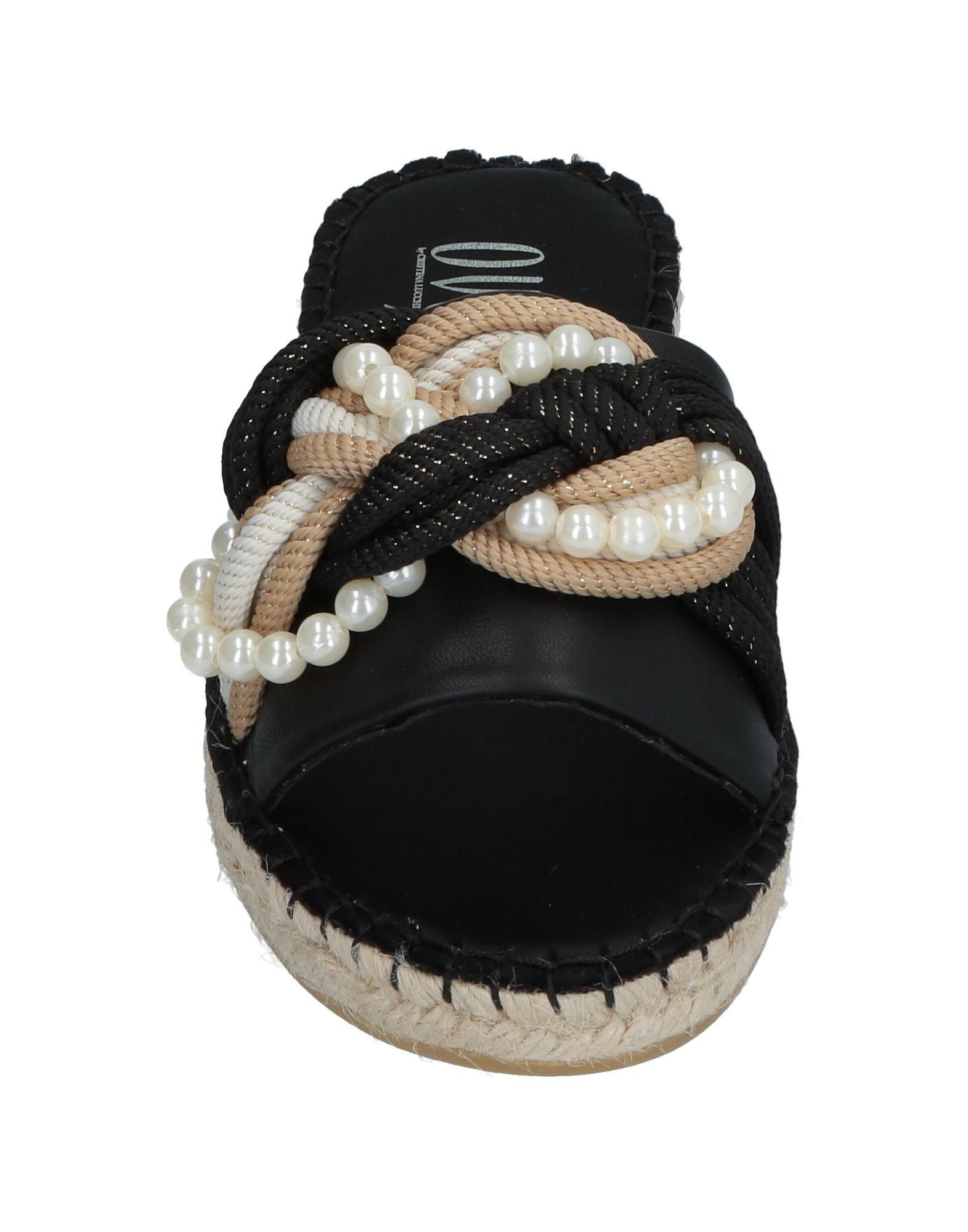 ovye & # # # 39; par cristina lucchi sandales - femmes ovye & # 39; par cristina lucchi 11569412sk sandales en ligne le royaume - uni - 692e48